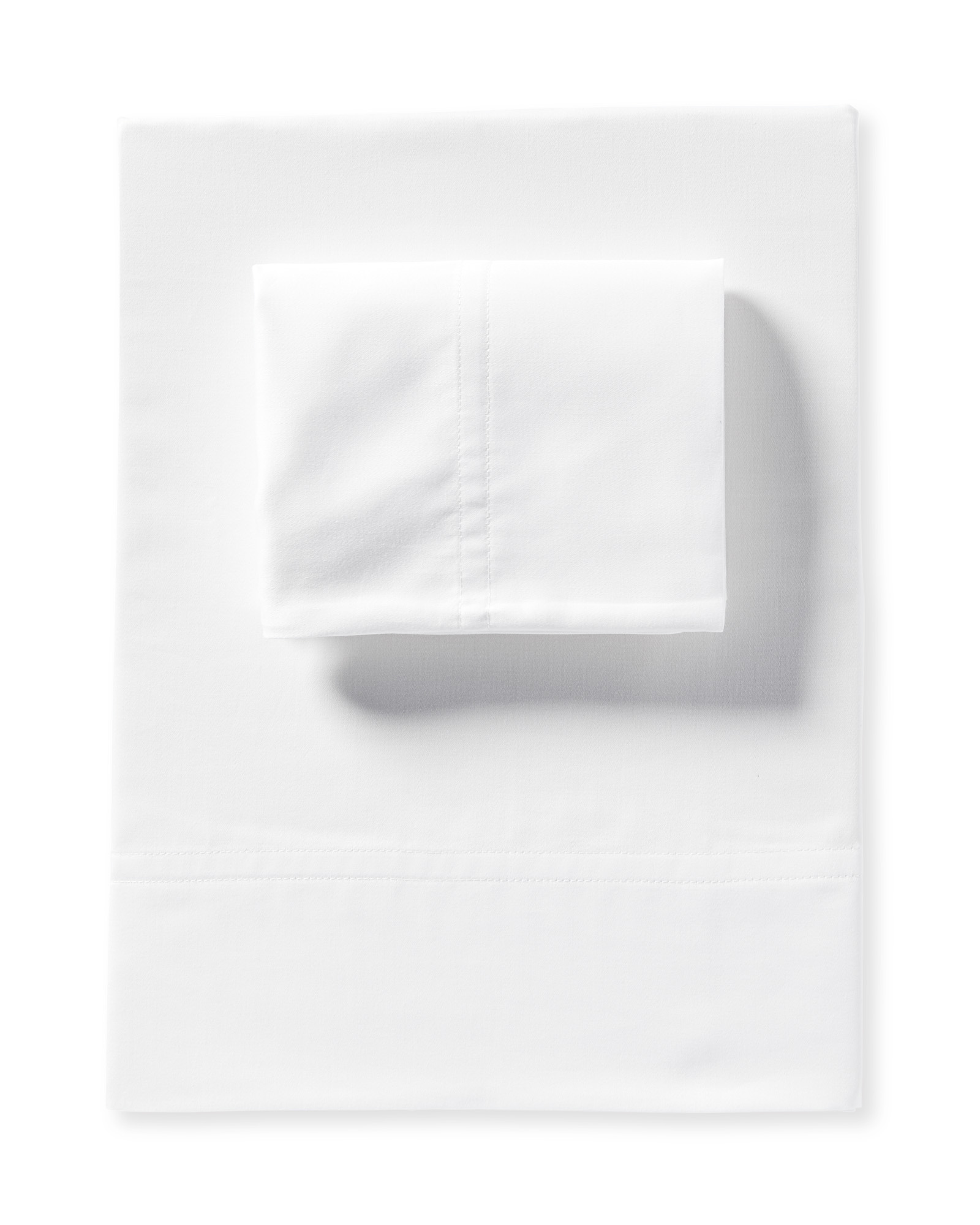 Essential Sheet Set,