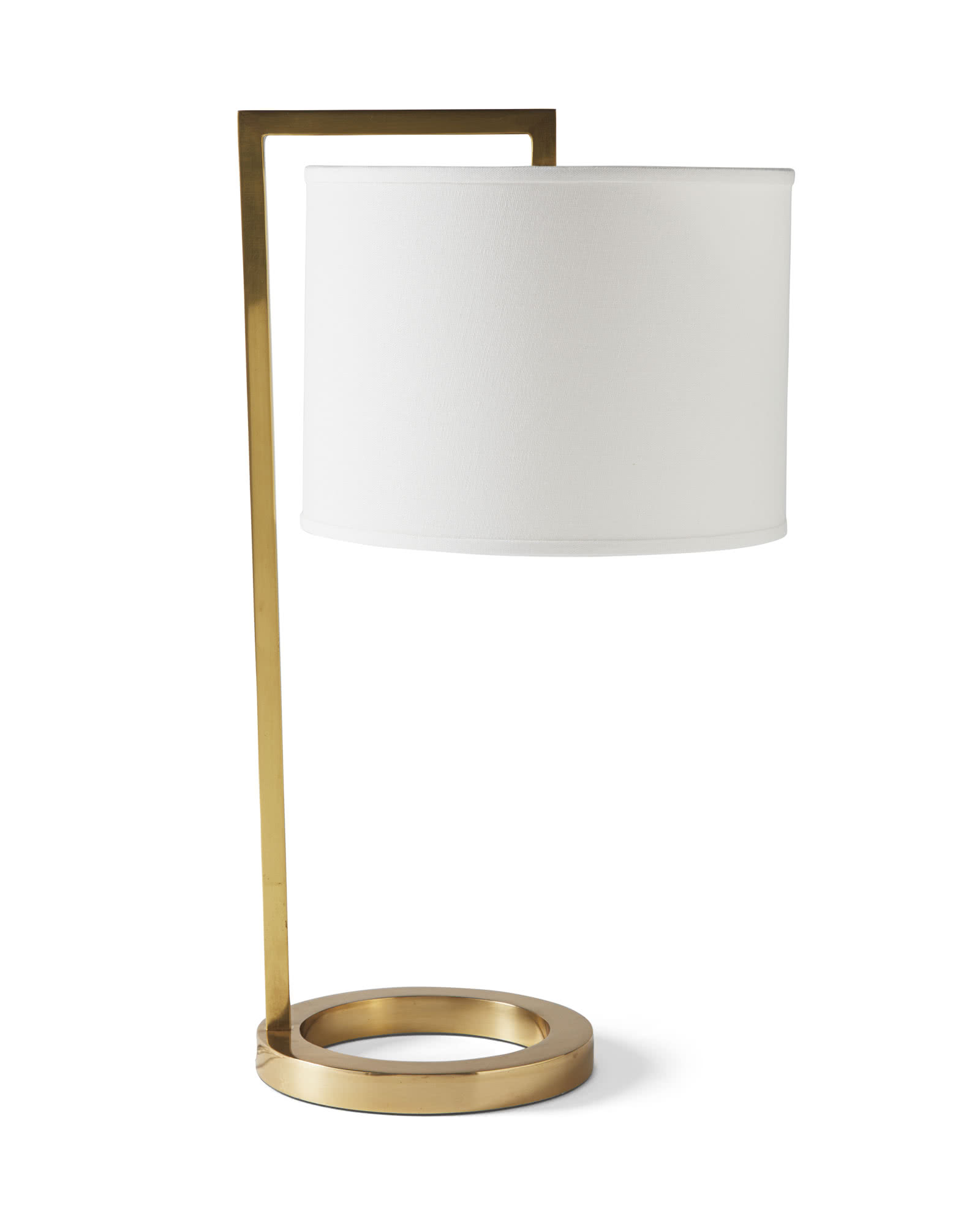Soho Table Lamp,