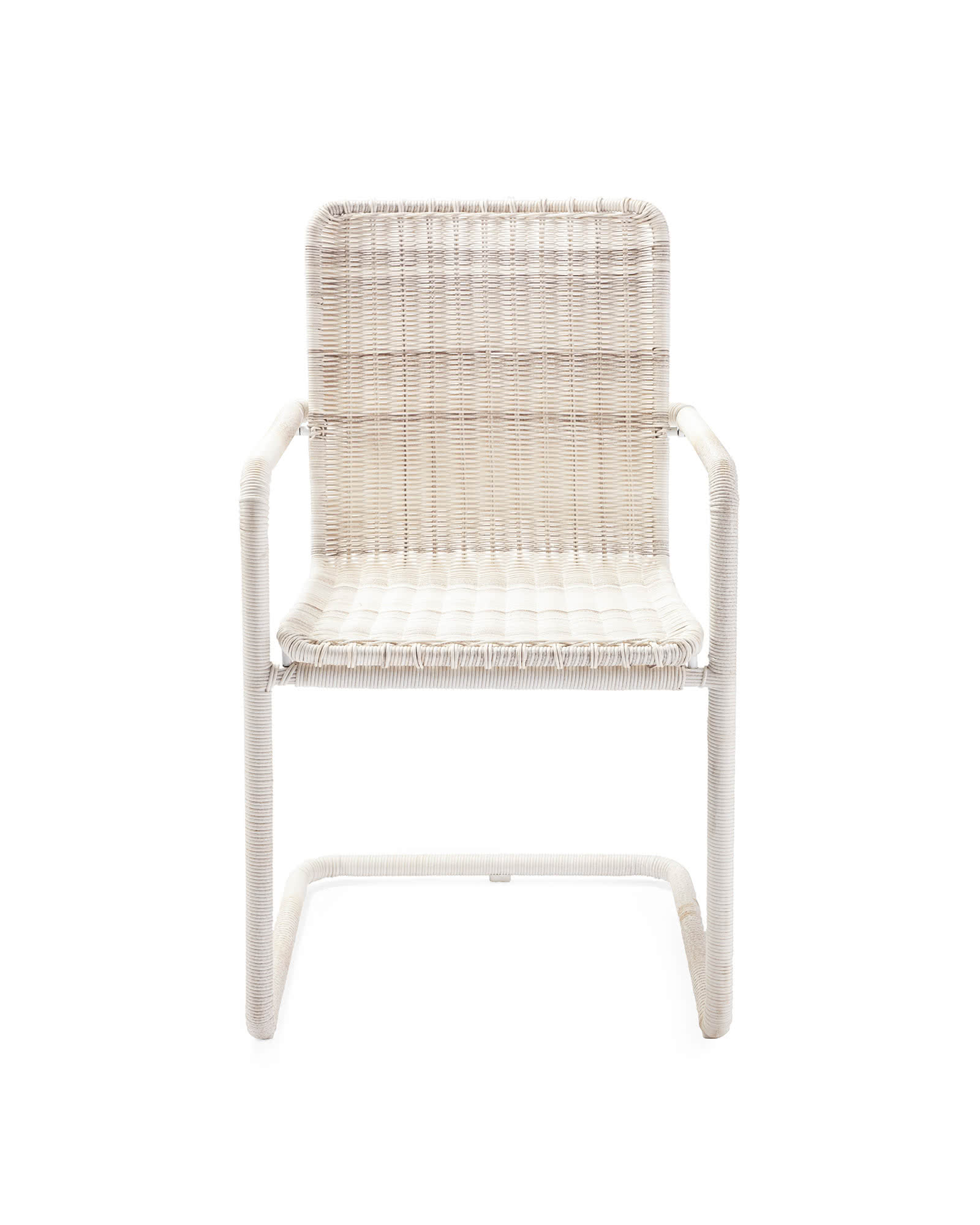 Catalina Dining Chair,