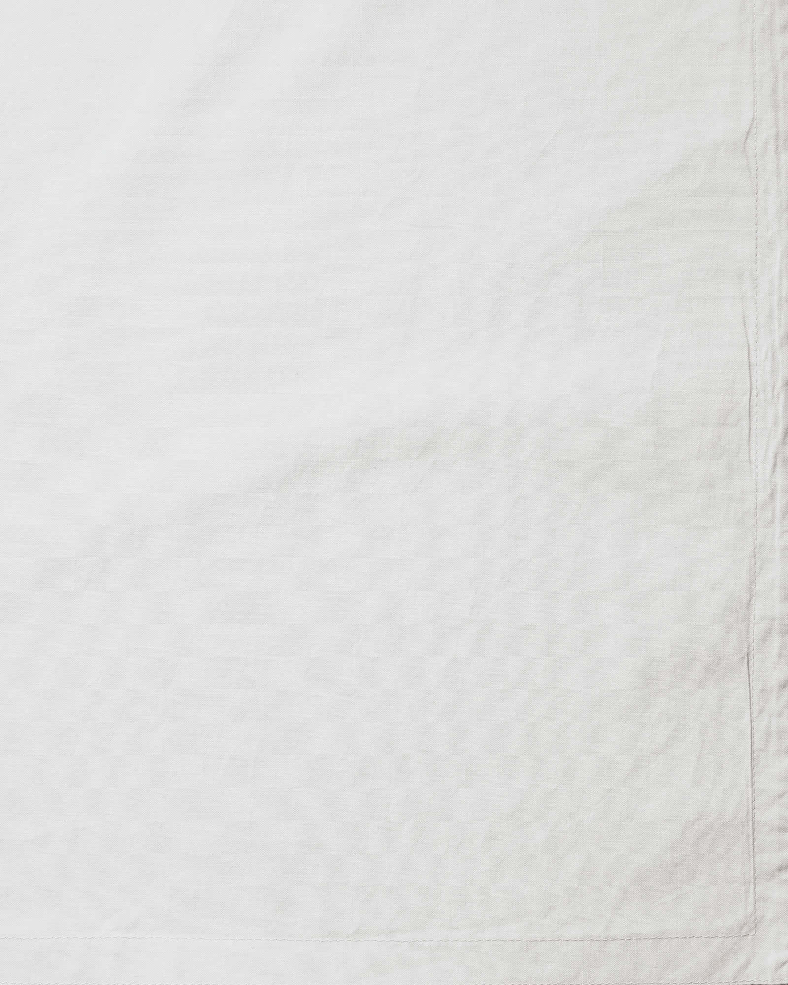 Classic Percale Bedding Swatch,