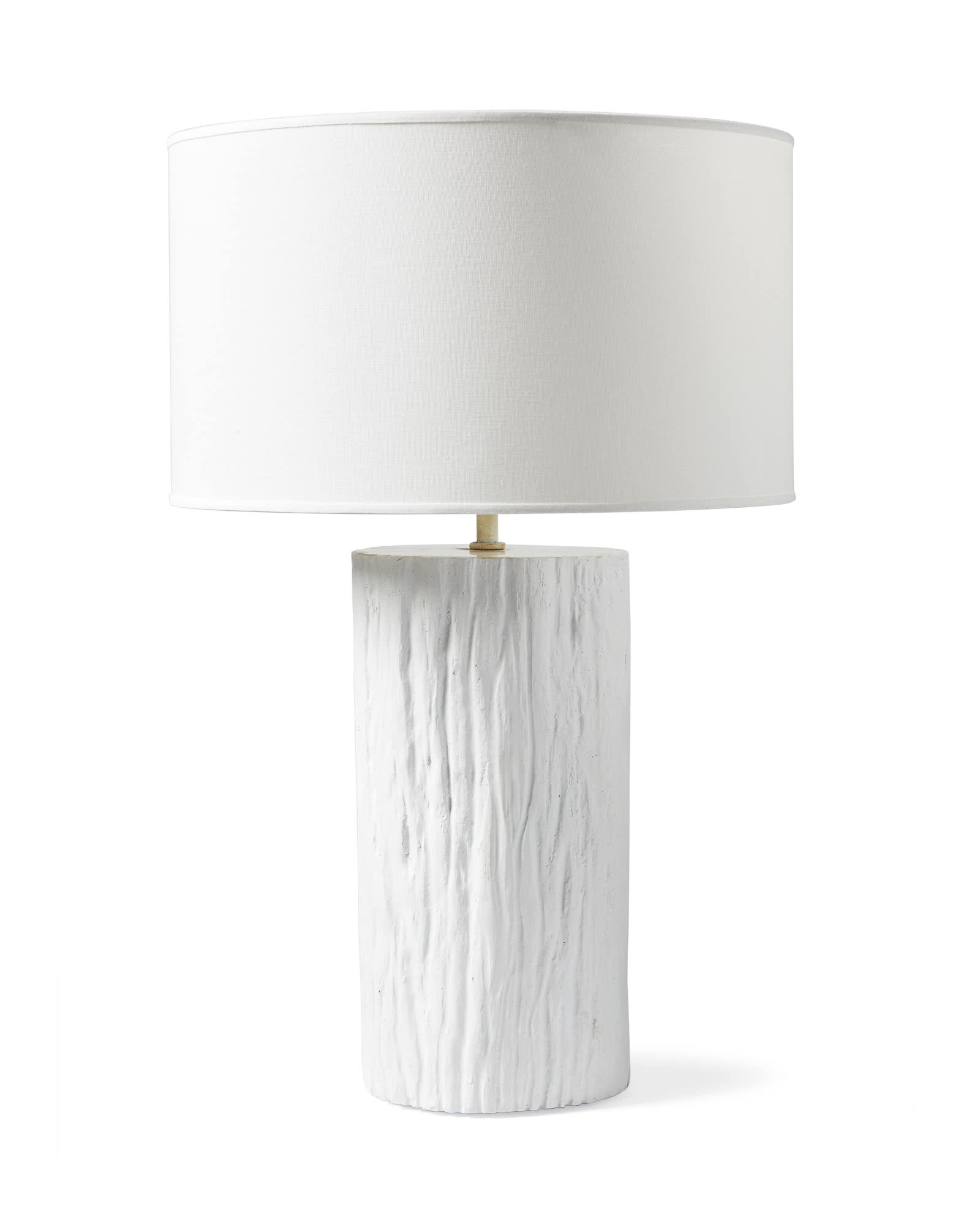 Truro Table Lamp,
