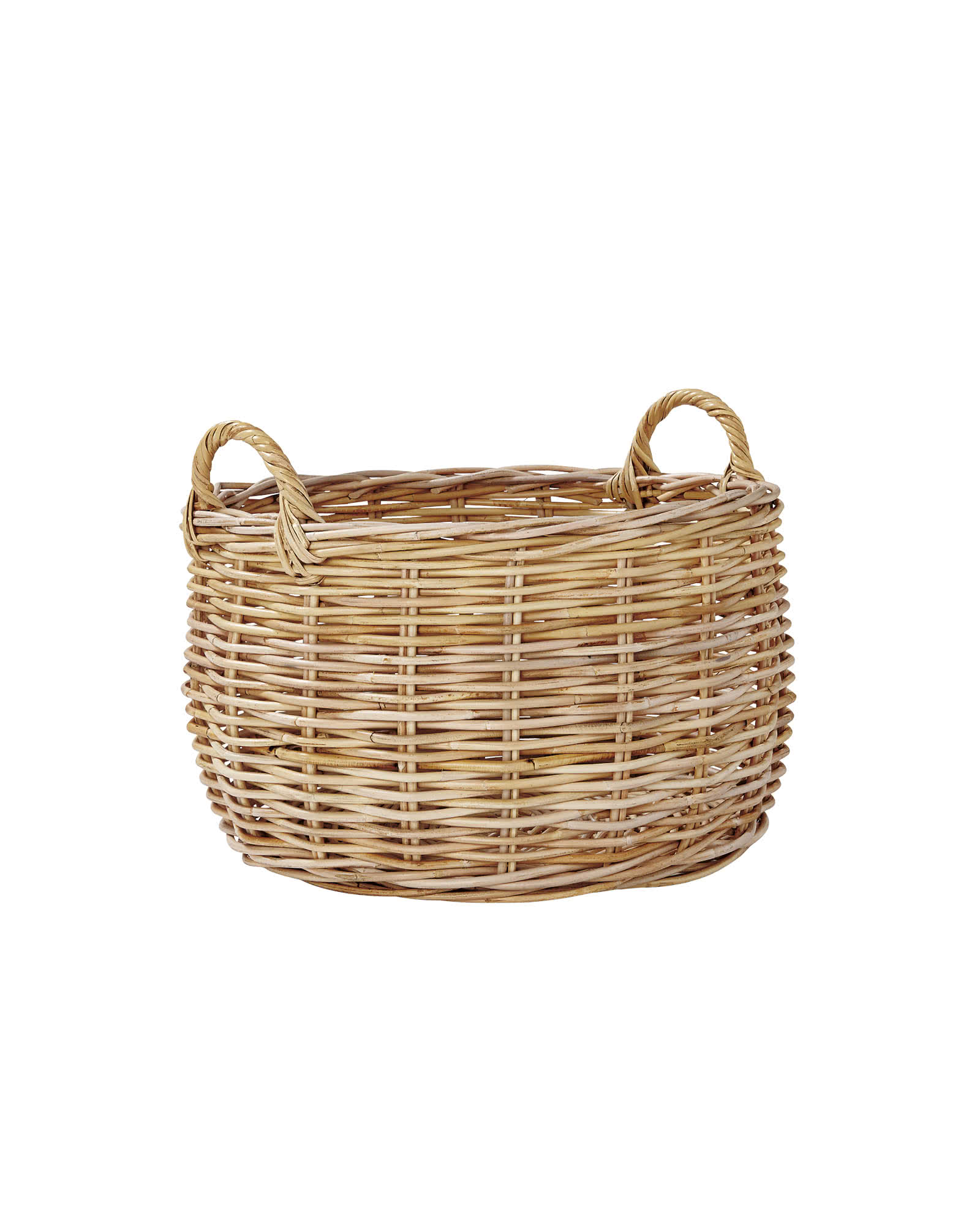 Kobu Baskets