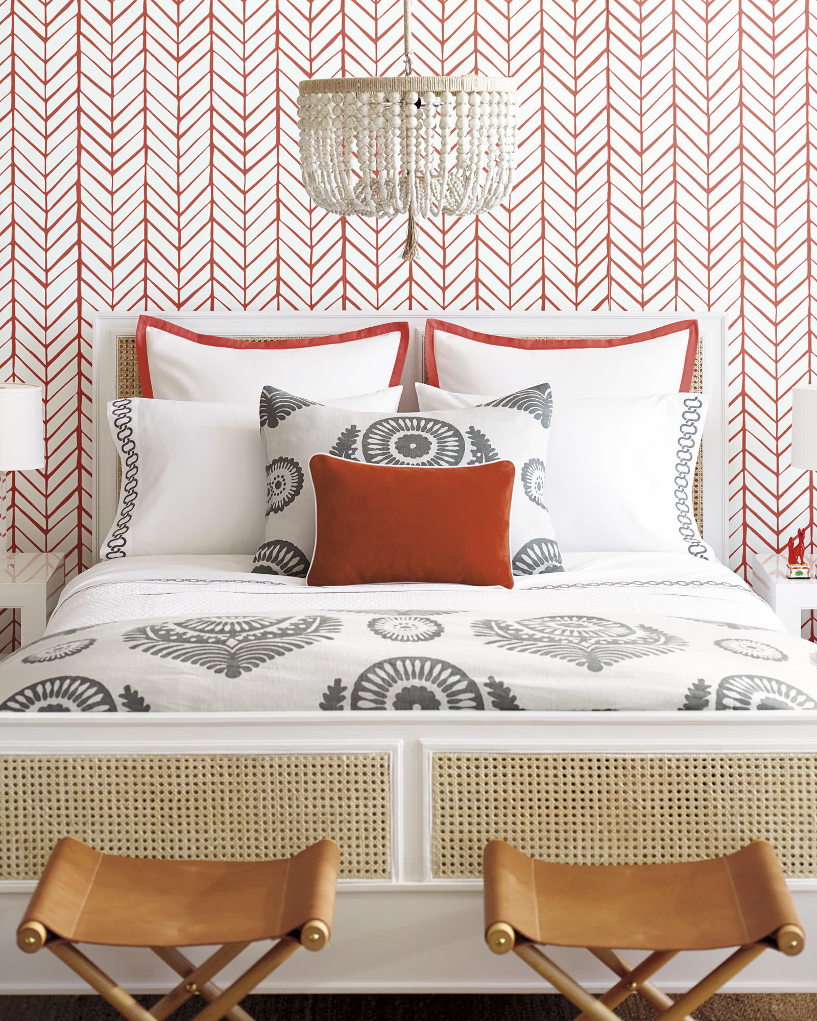 Atwood Duvet Cover Serena Amp Lily
