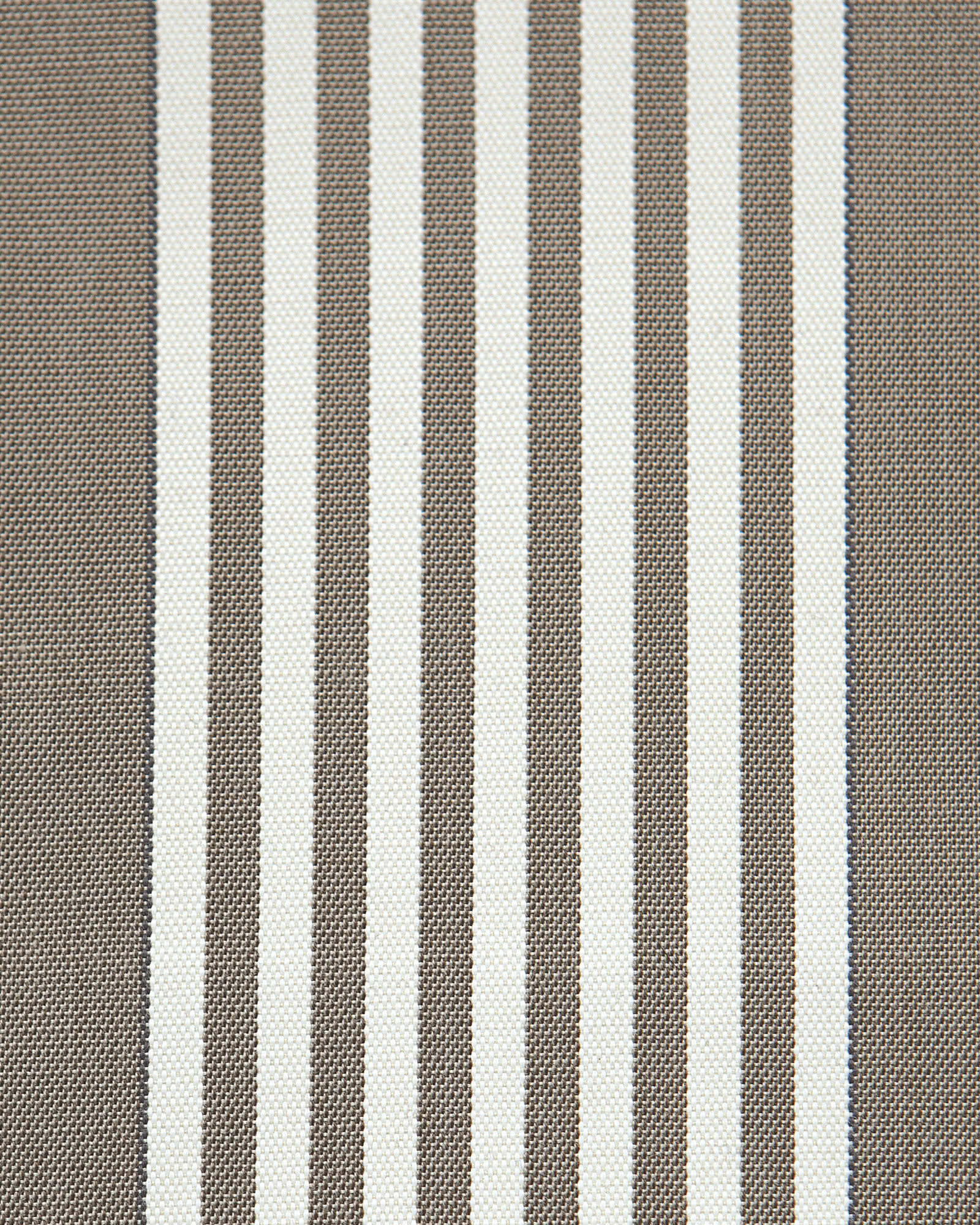 Perennials® Cabana Stripe Fabric