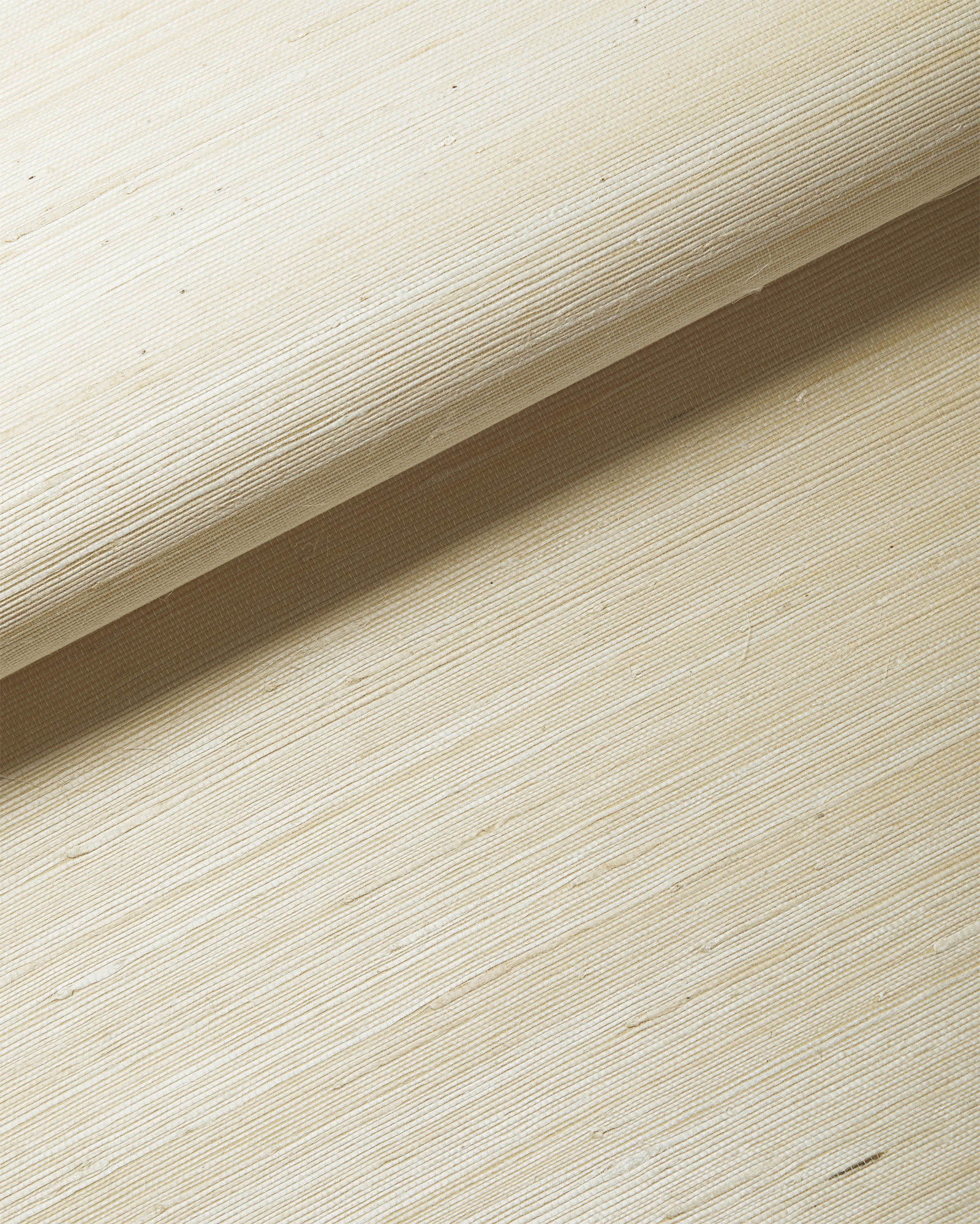 Grasscloth Wallcovering, Sand