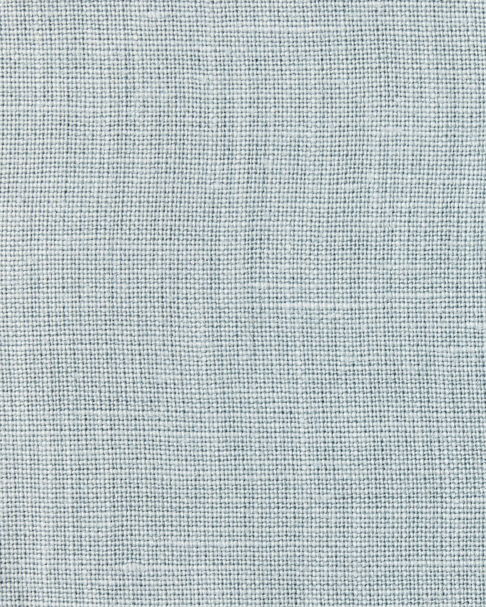 Washed Linen Fabric - Seaglass, Seaglass