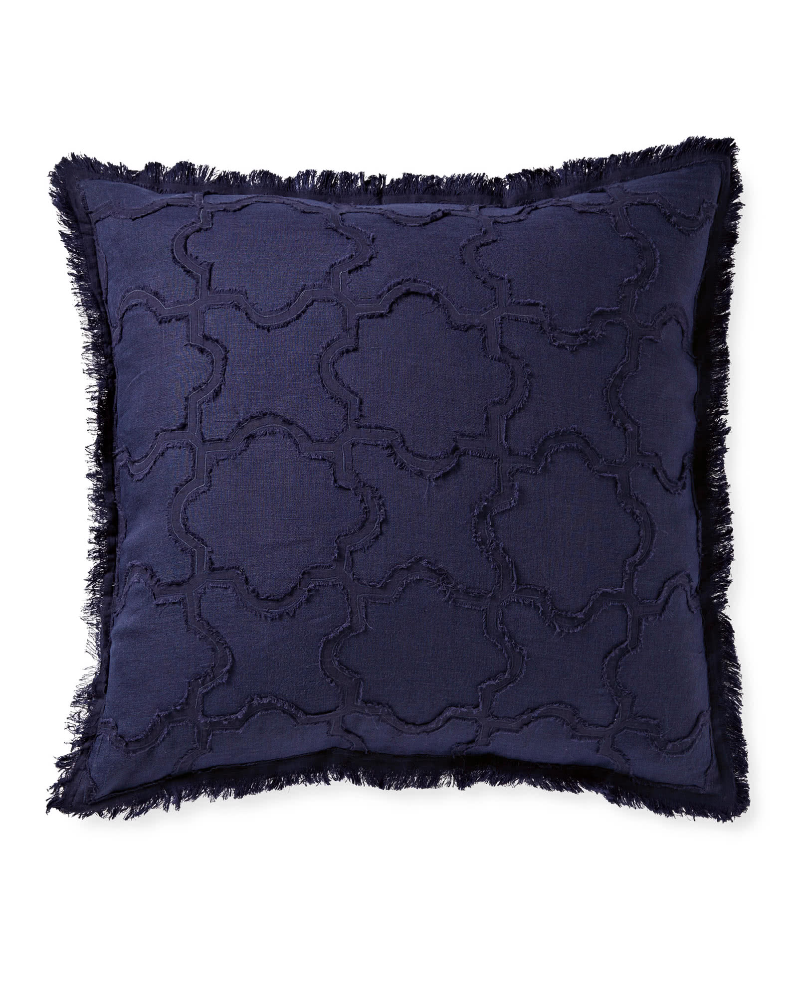 Barcelona Pillow Cover,