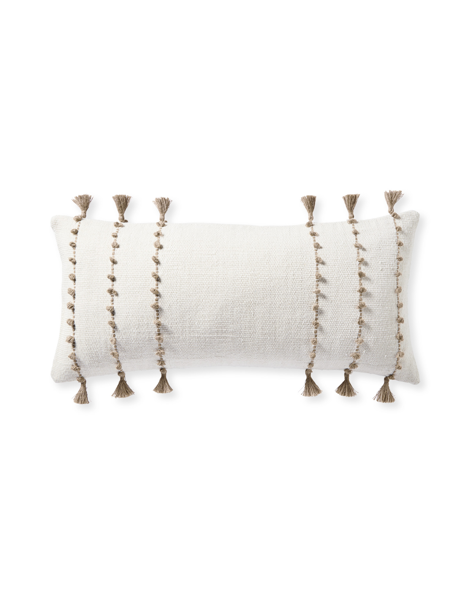 Belize Pillow Cover,