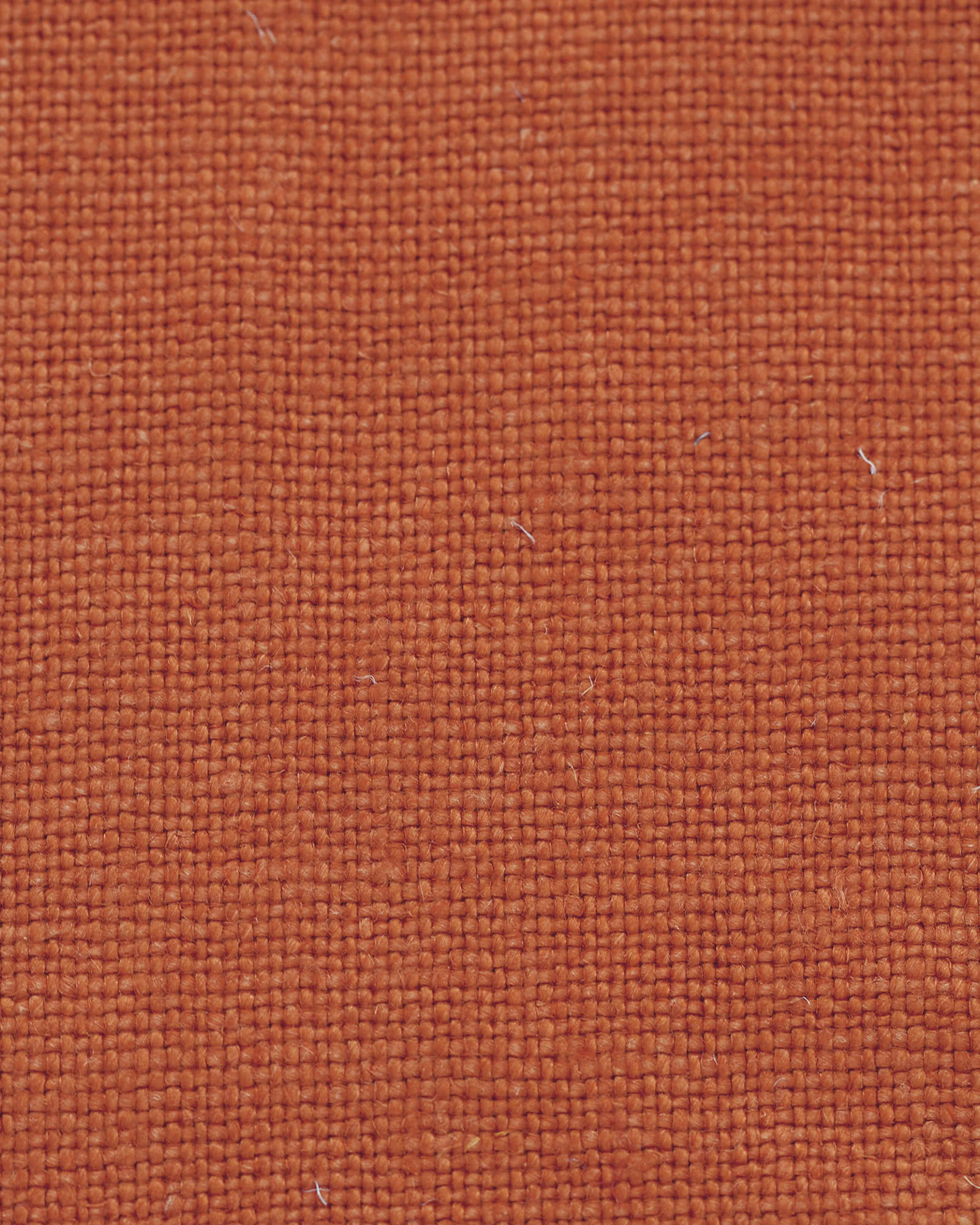 Fabric By The Yard - Belgian Linen, Soleil