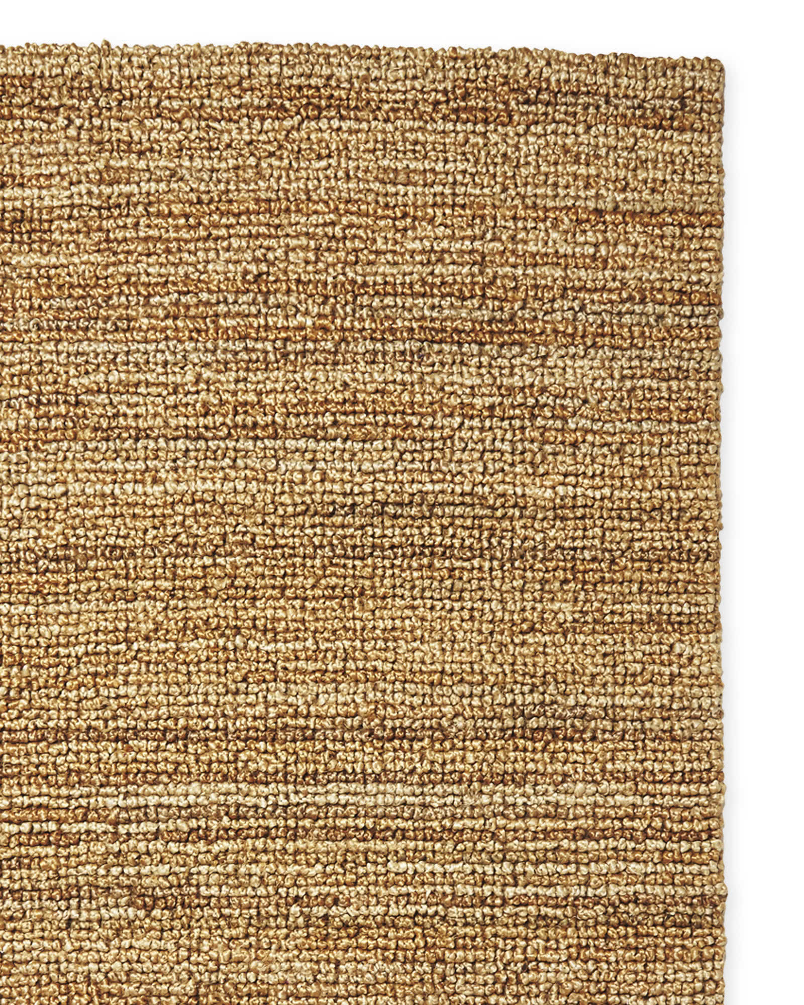 Textured Jute Rug Swatch Serena Amp Lily