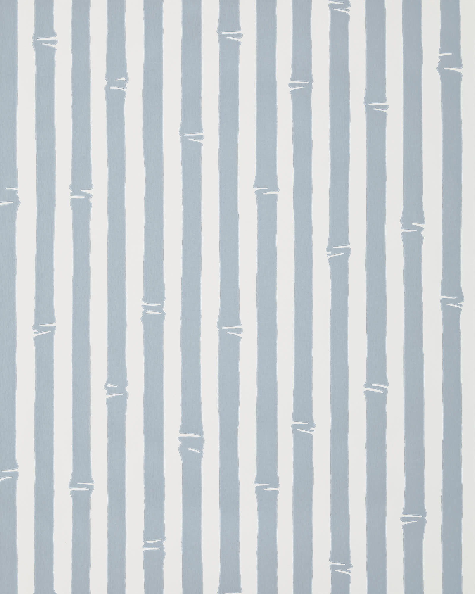 Veranda Wallpaper Swatch,