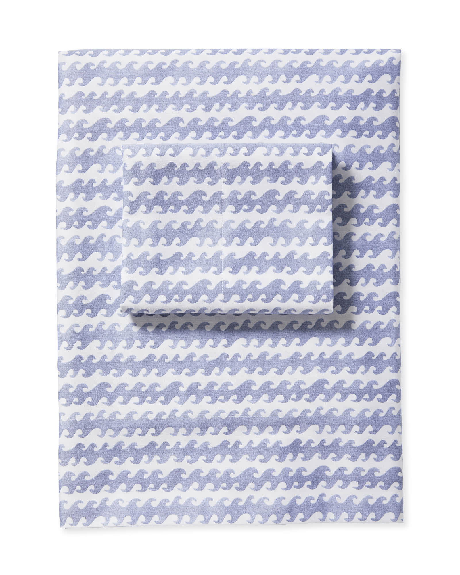 Wave Sheet Set