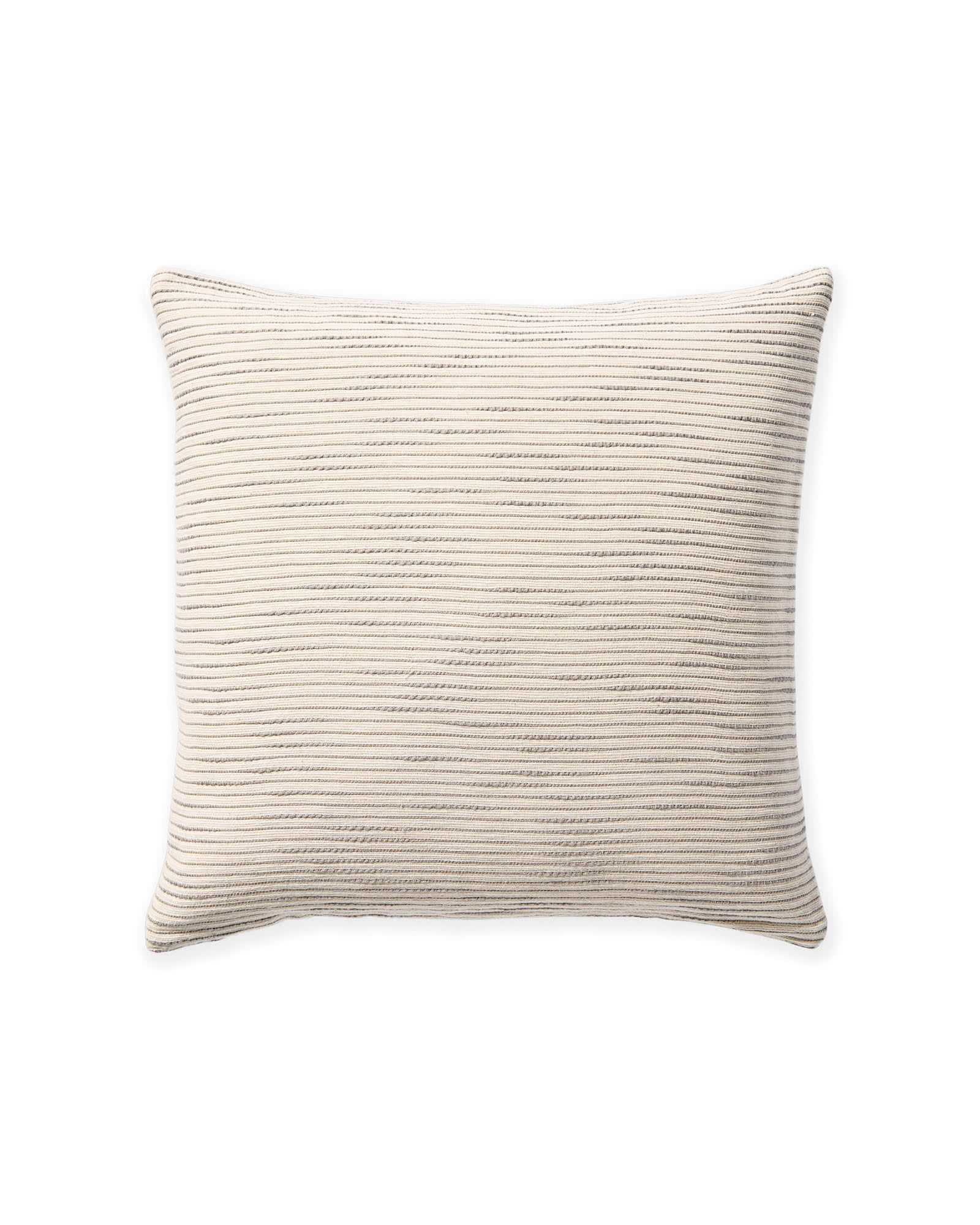 Buchanan Pillow Cover,