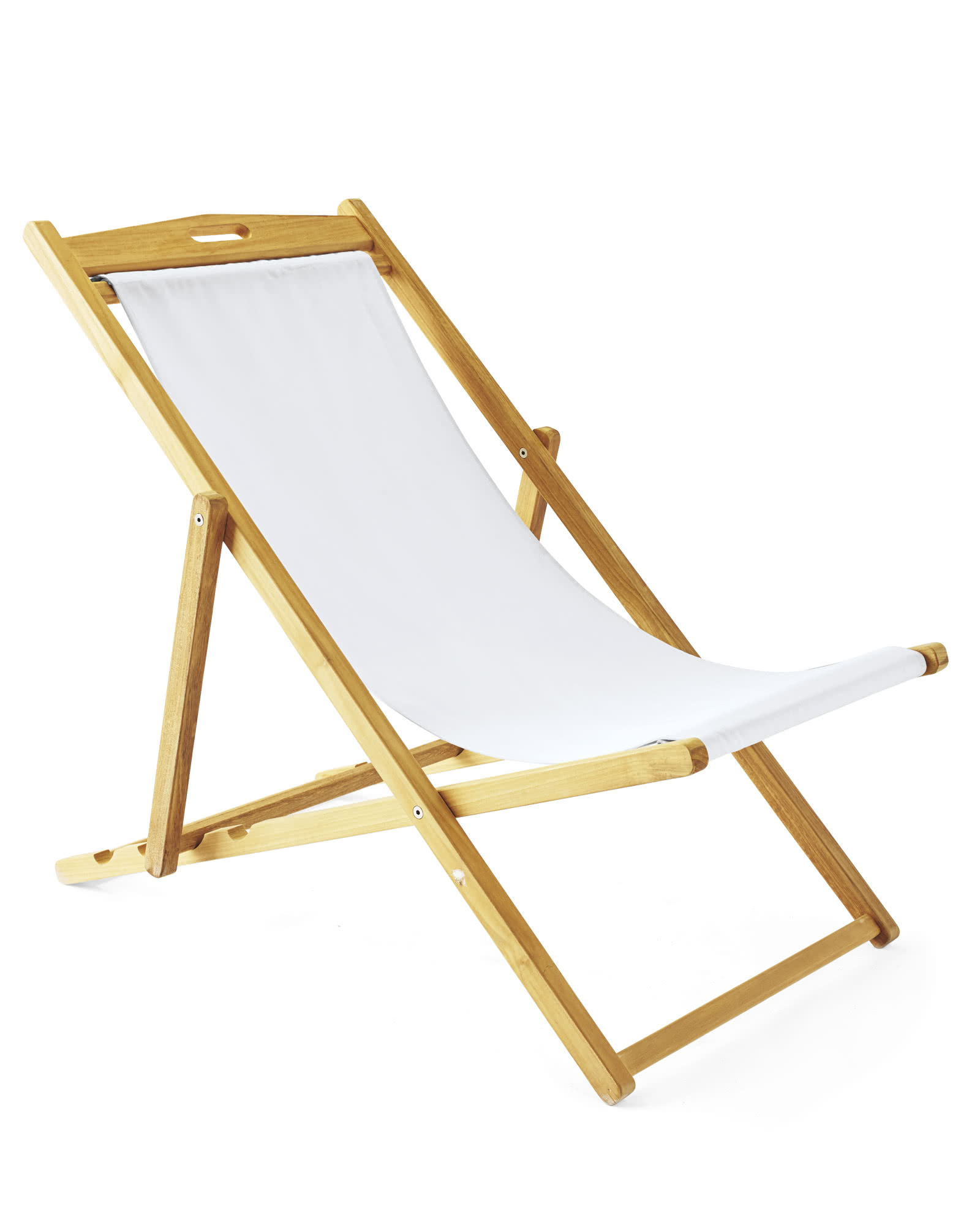 Sling Chair,