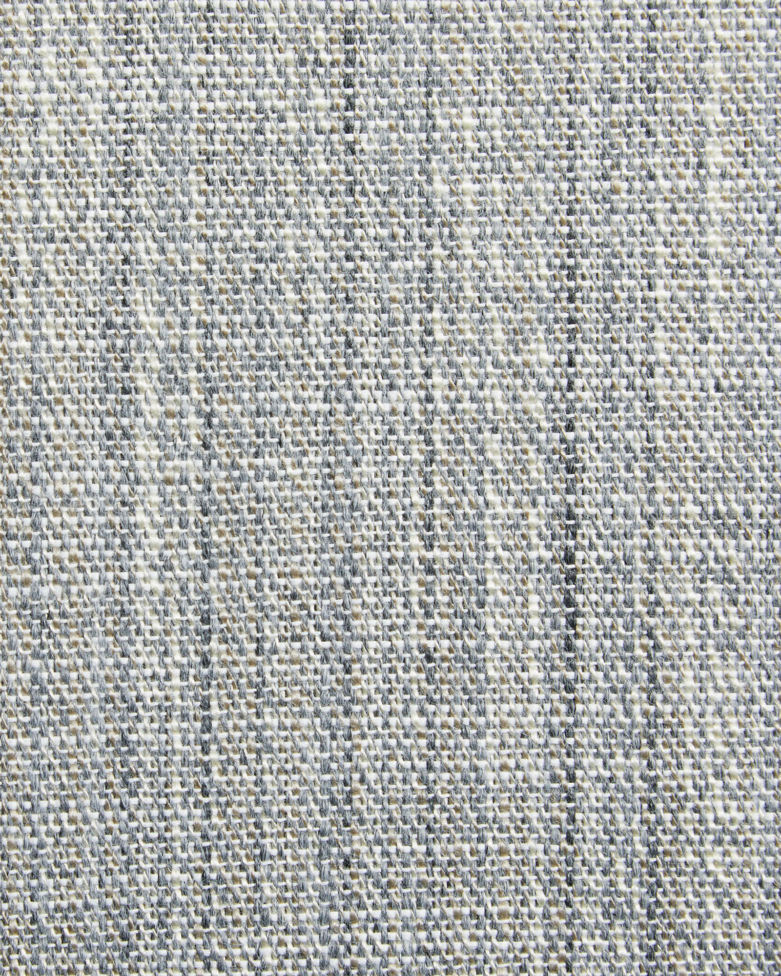 Fabric by the Yard – Perennials® Performance Maritime, Platinum