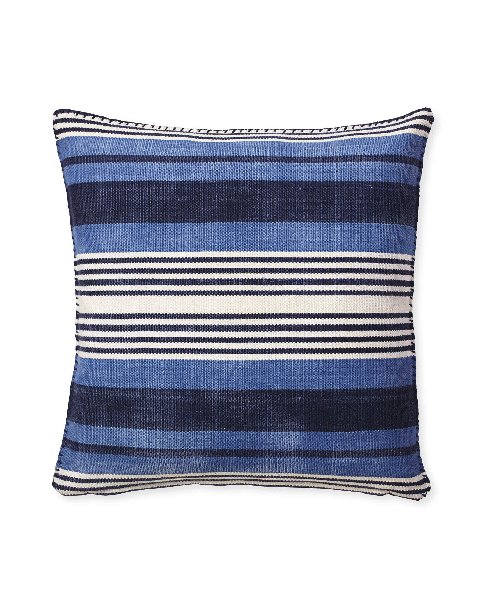 Boothbay Pillow Cover,