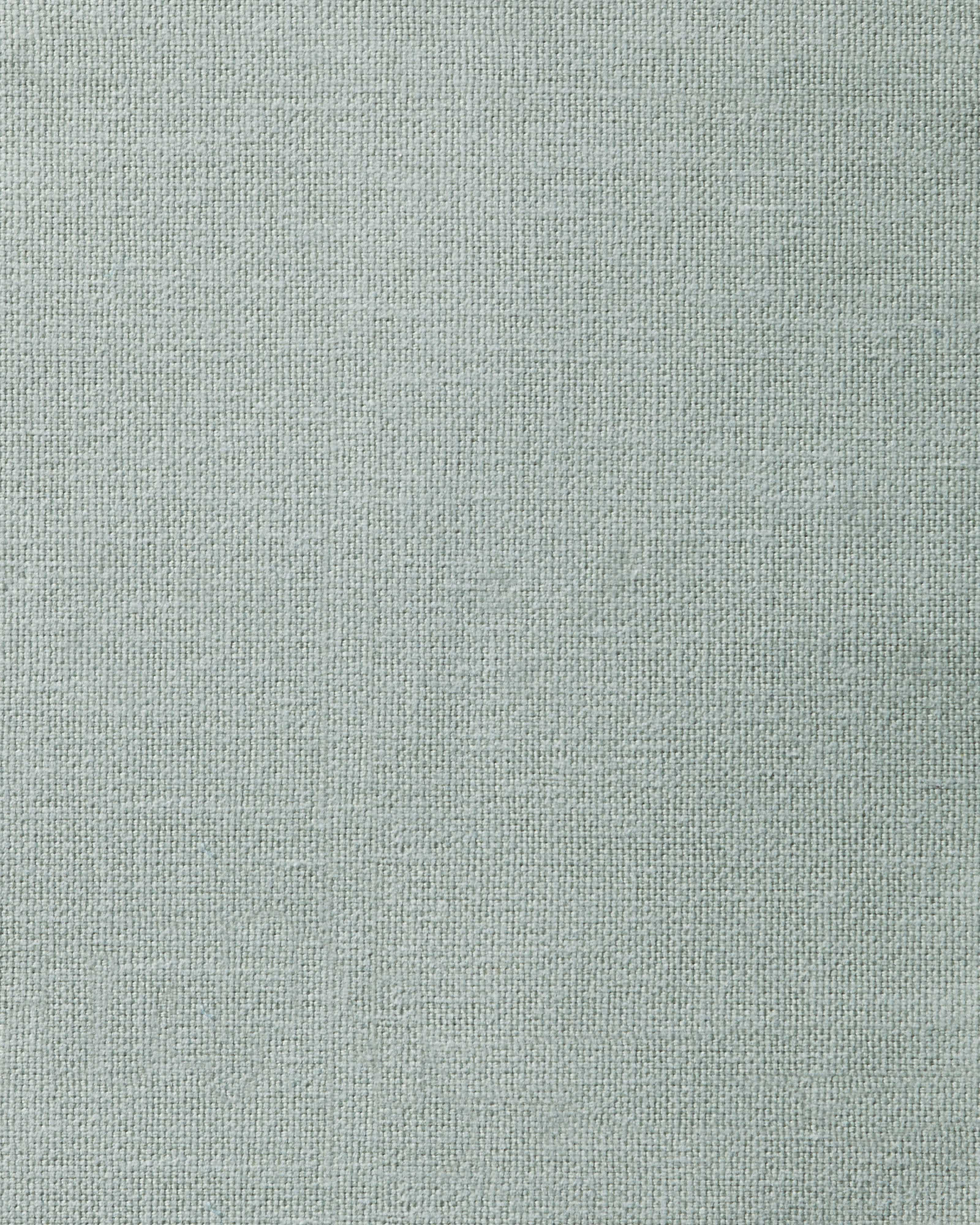 Brushed Cotton Canvas, Horizon