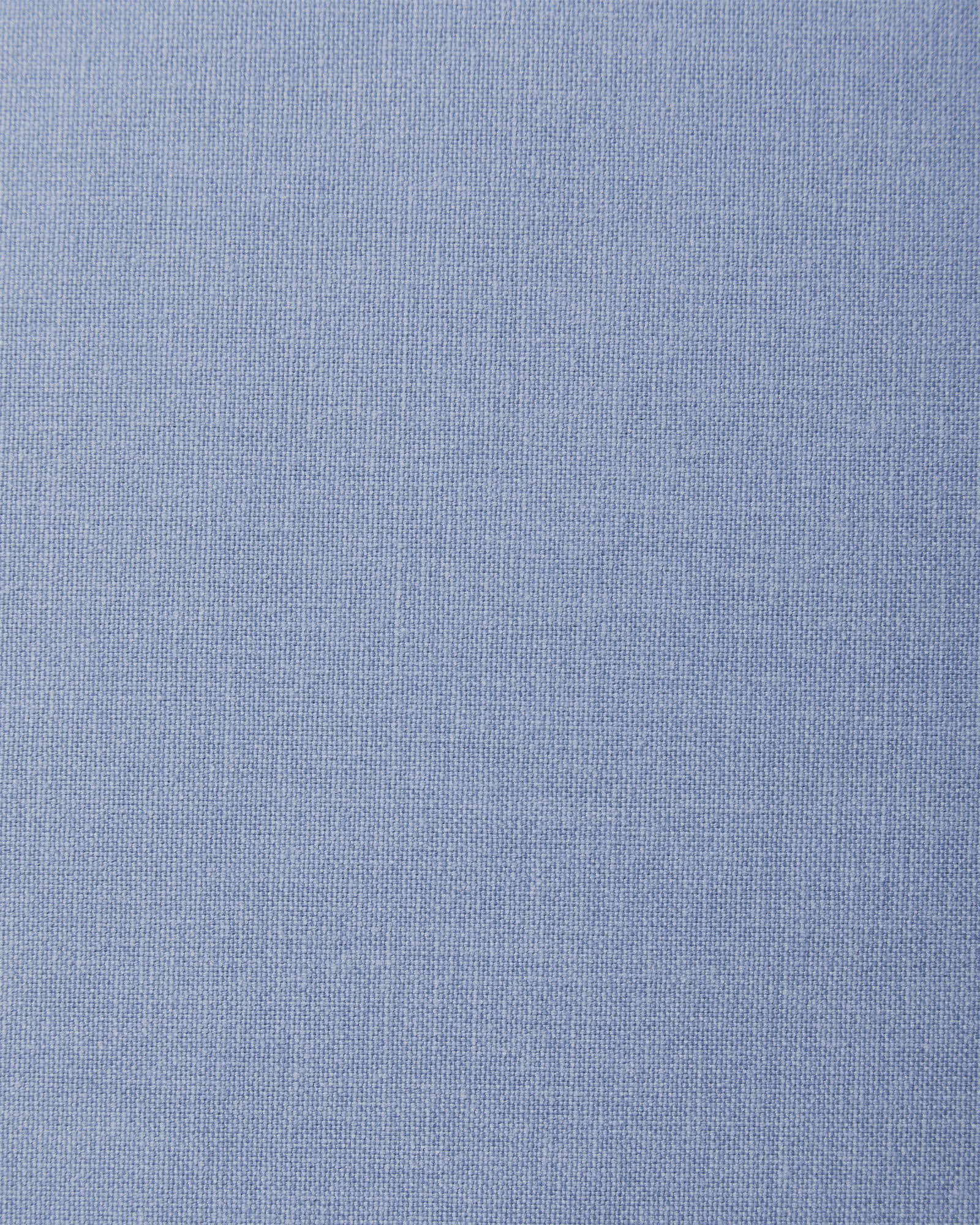 Brushed Cotton Canvas Chambray,