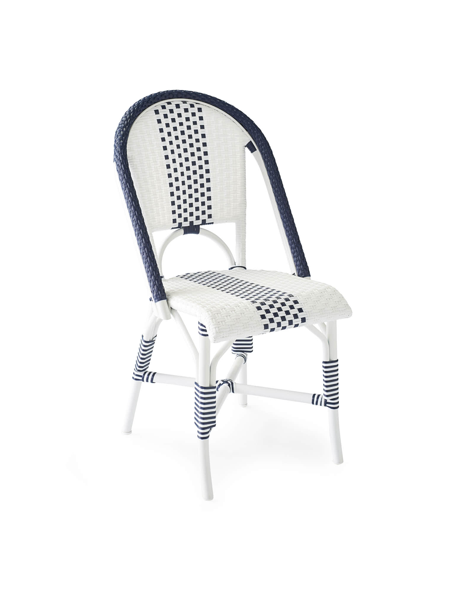 Riviera Outdoor Bistro Chair