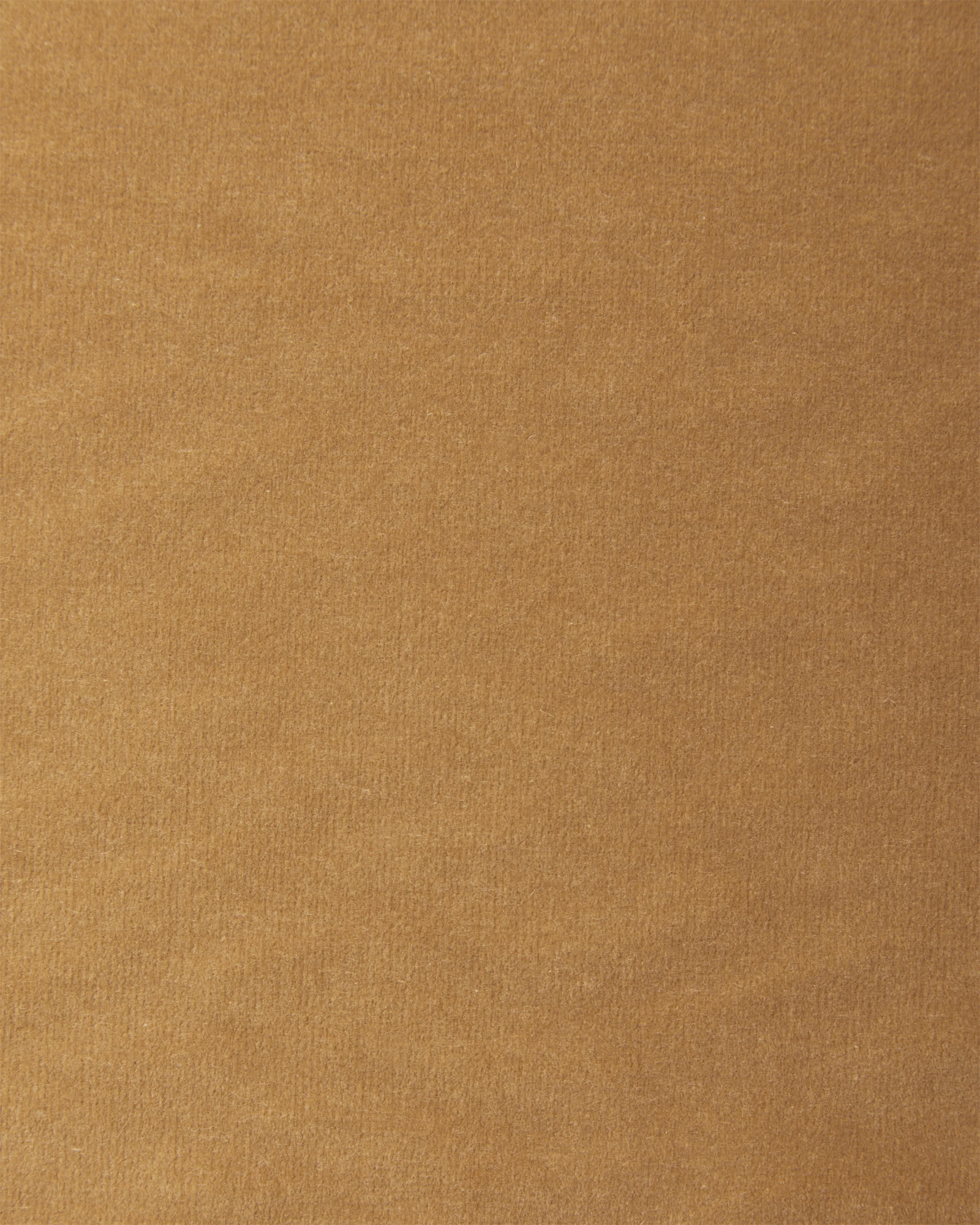 Cotton Velvet Alderwood,