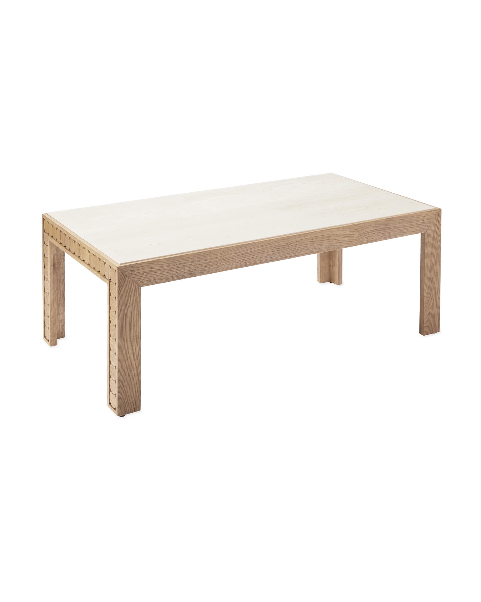 Ashbury Coffee Table,
