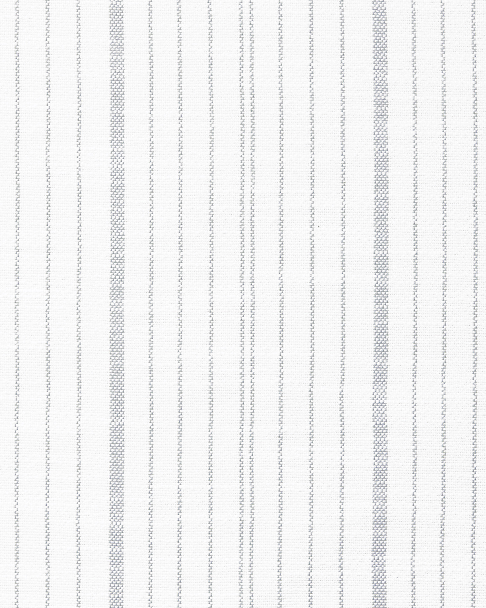 Fabric by the Yard – S&L Performance Surf Stripe, Smoke