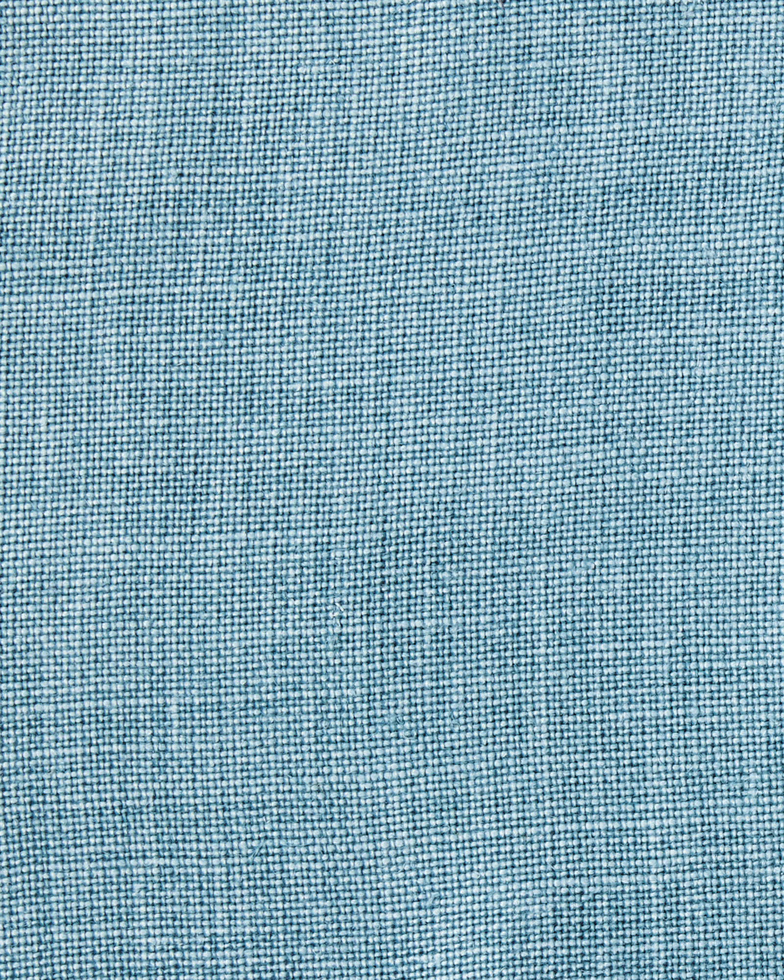 Washed Linen - Lagoon,