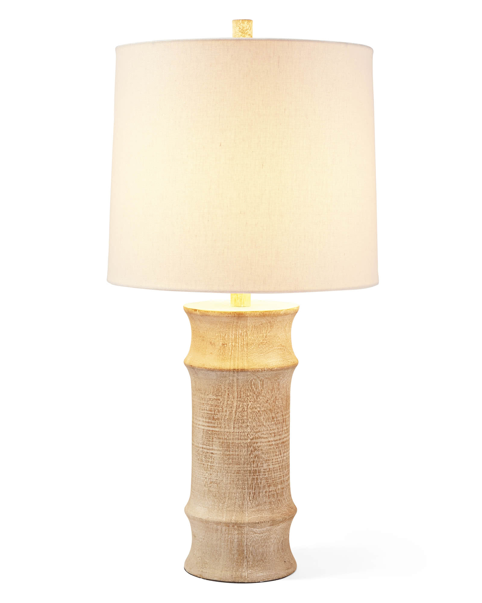 Halsey Table Lamp,