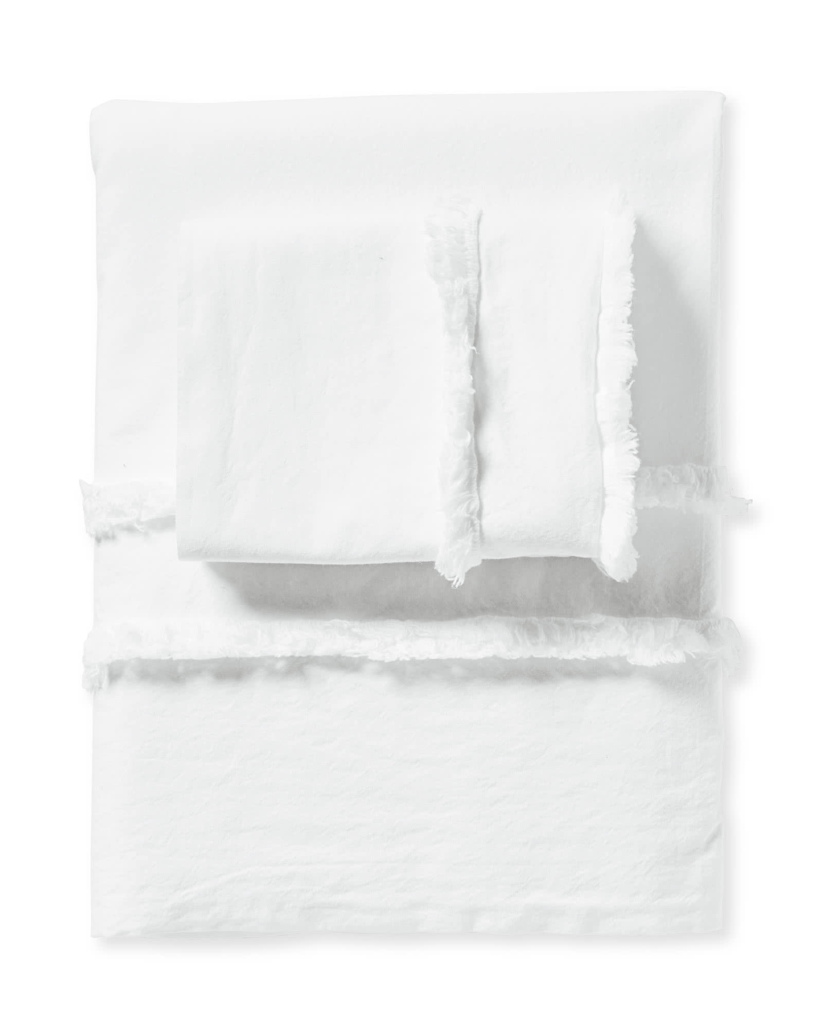 Santa Monica Sheet Set,