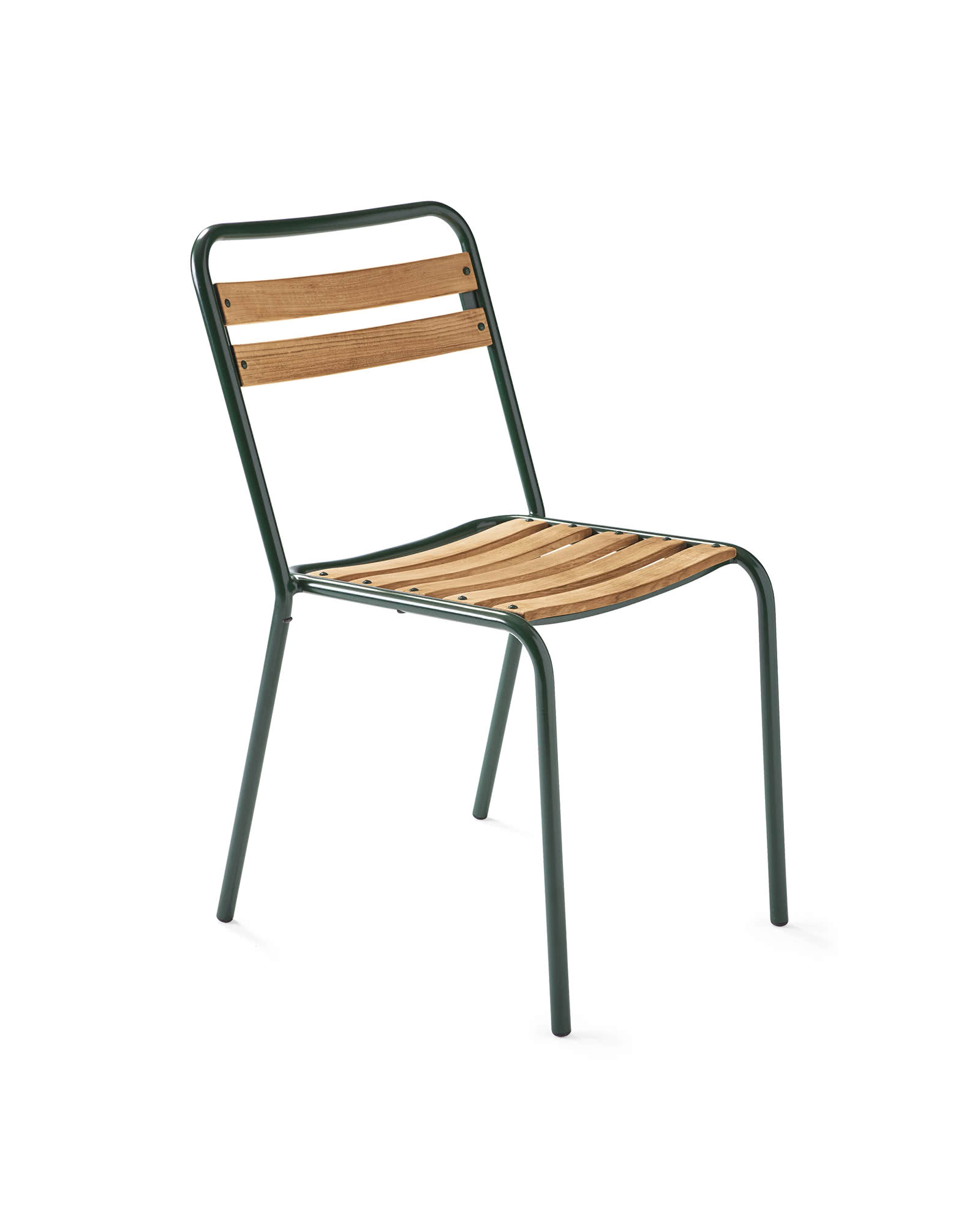 Inverness Outdoor Side Chair,