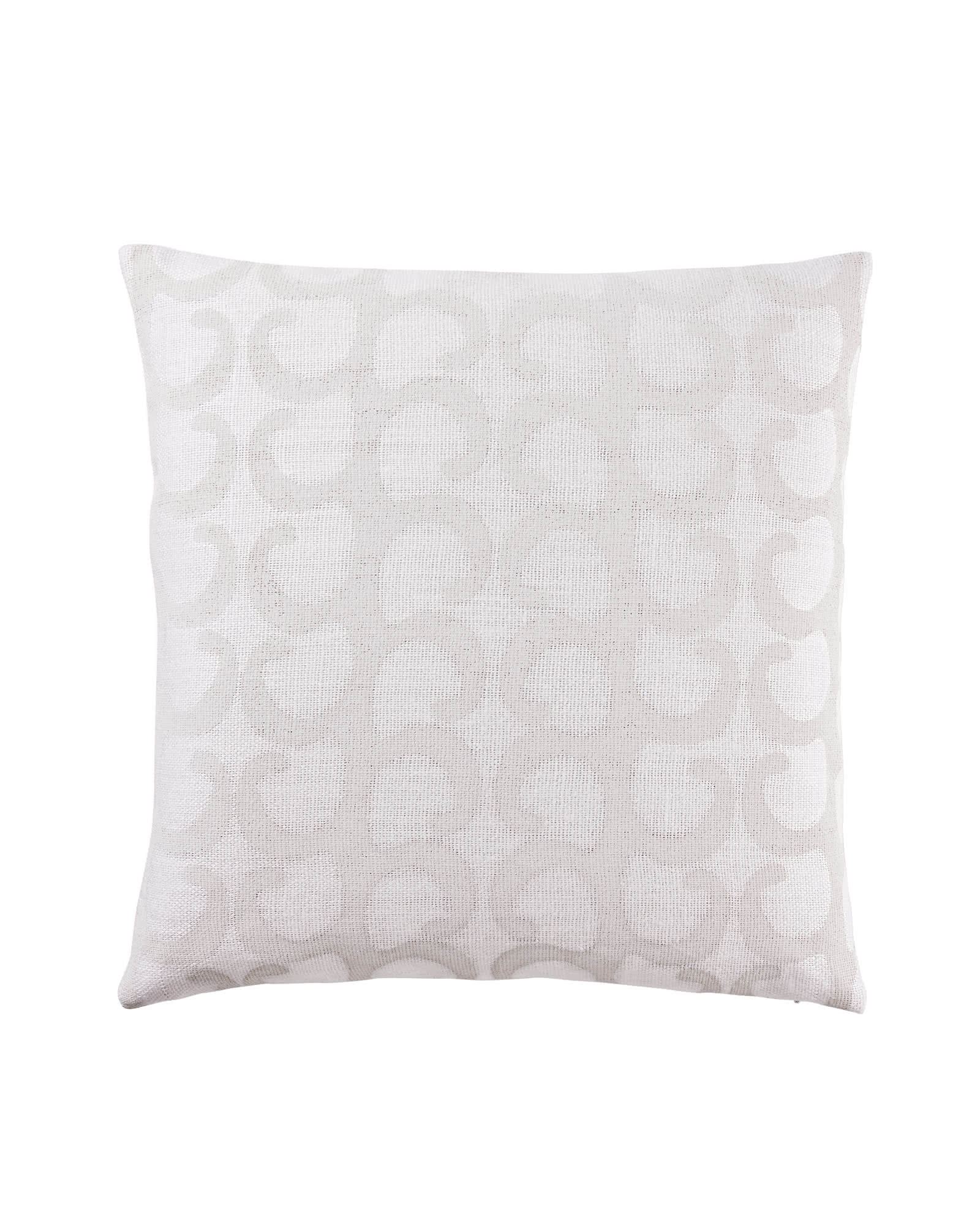 Vineyard Pillow Covers Pillow Covers