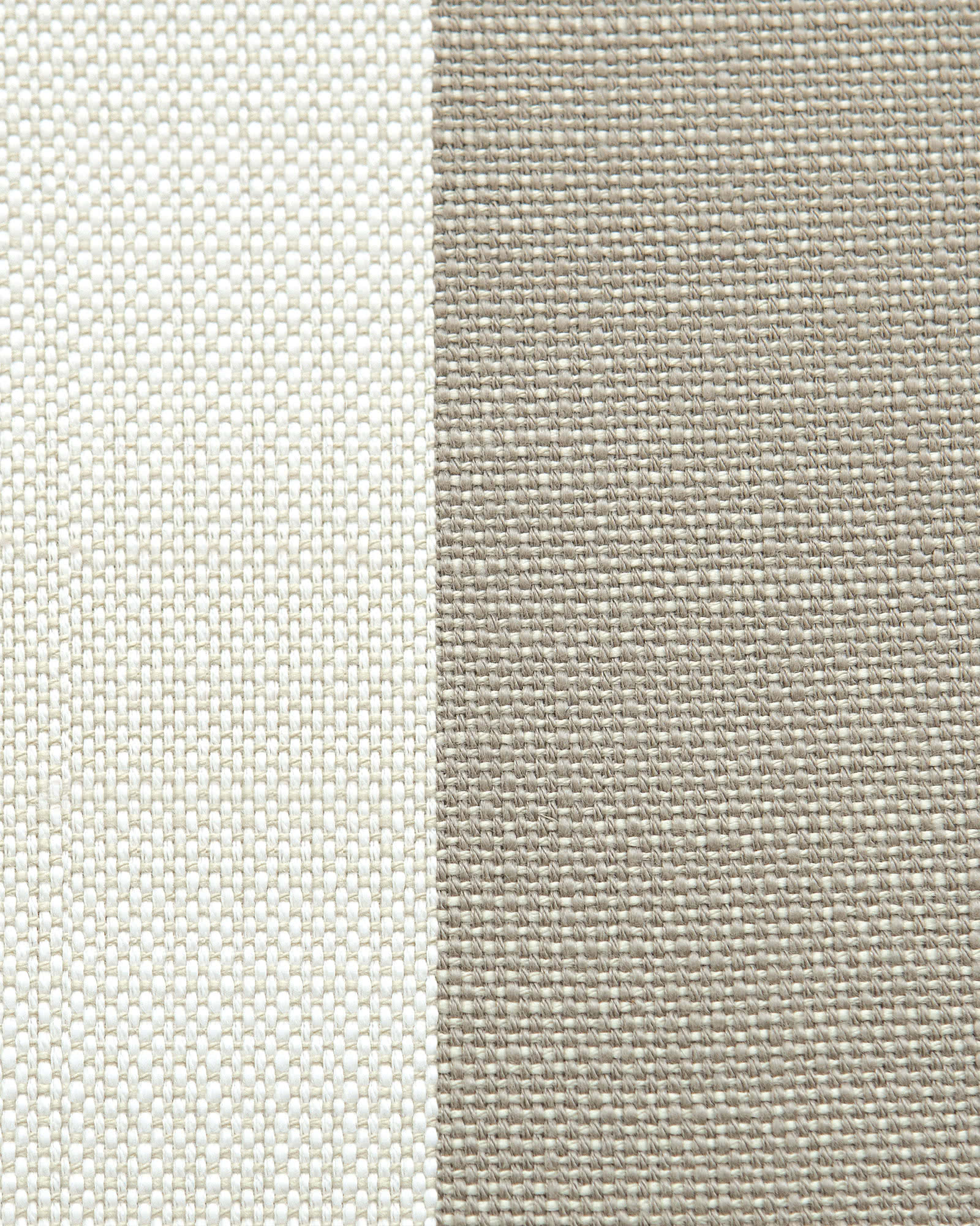 Perennials® Vintage Stripe Fabric, Dove