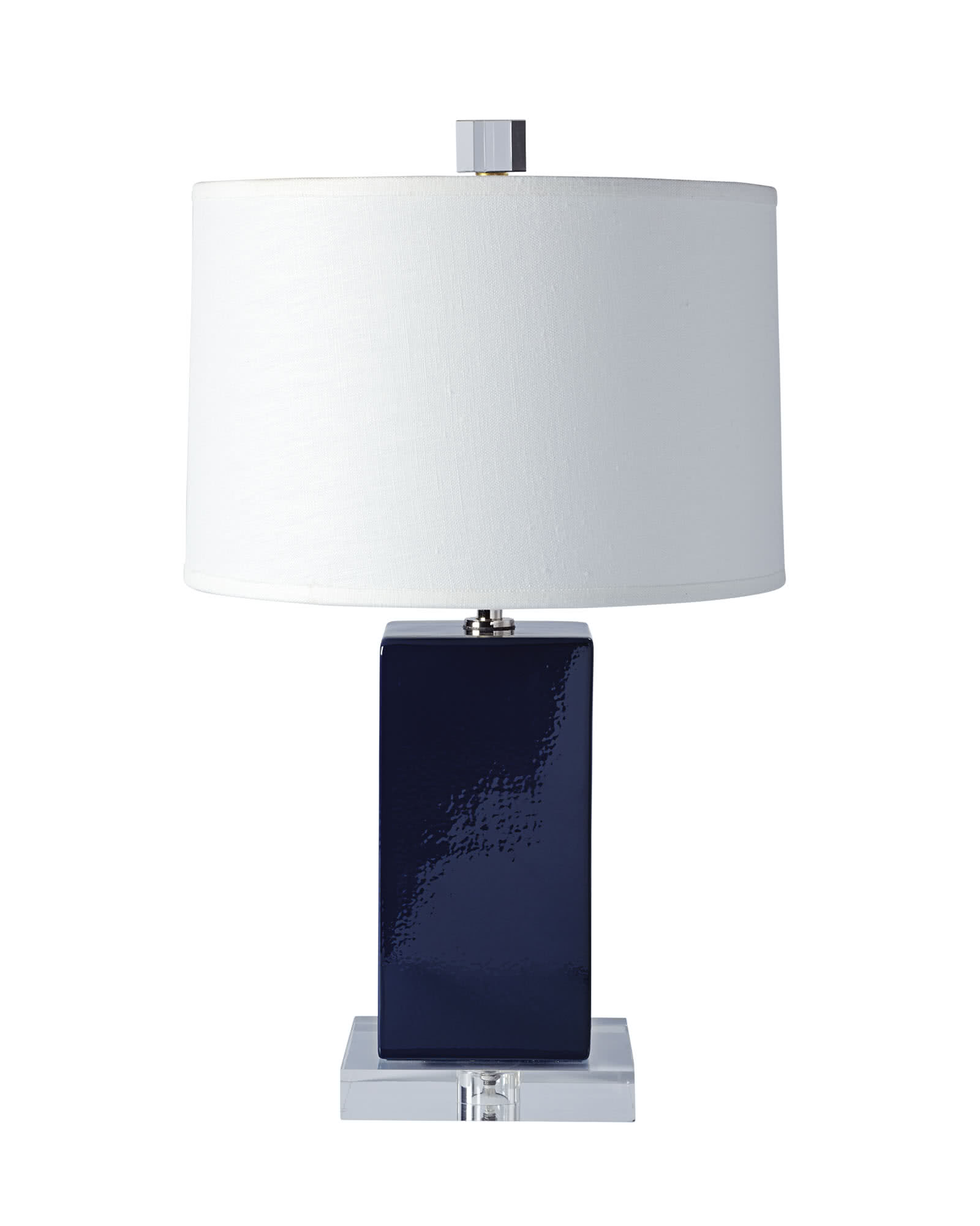 Darby Table Lamp,