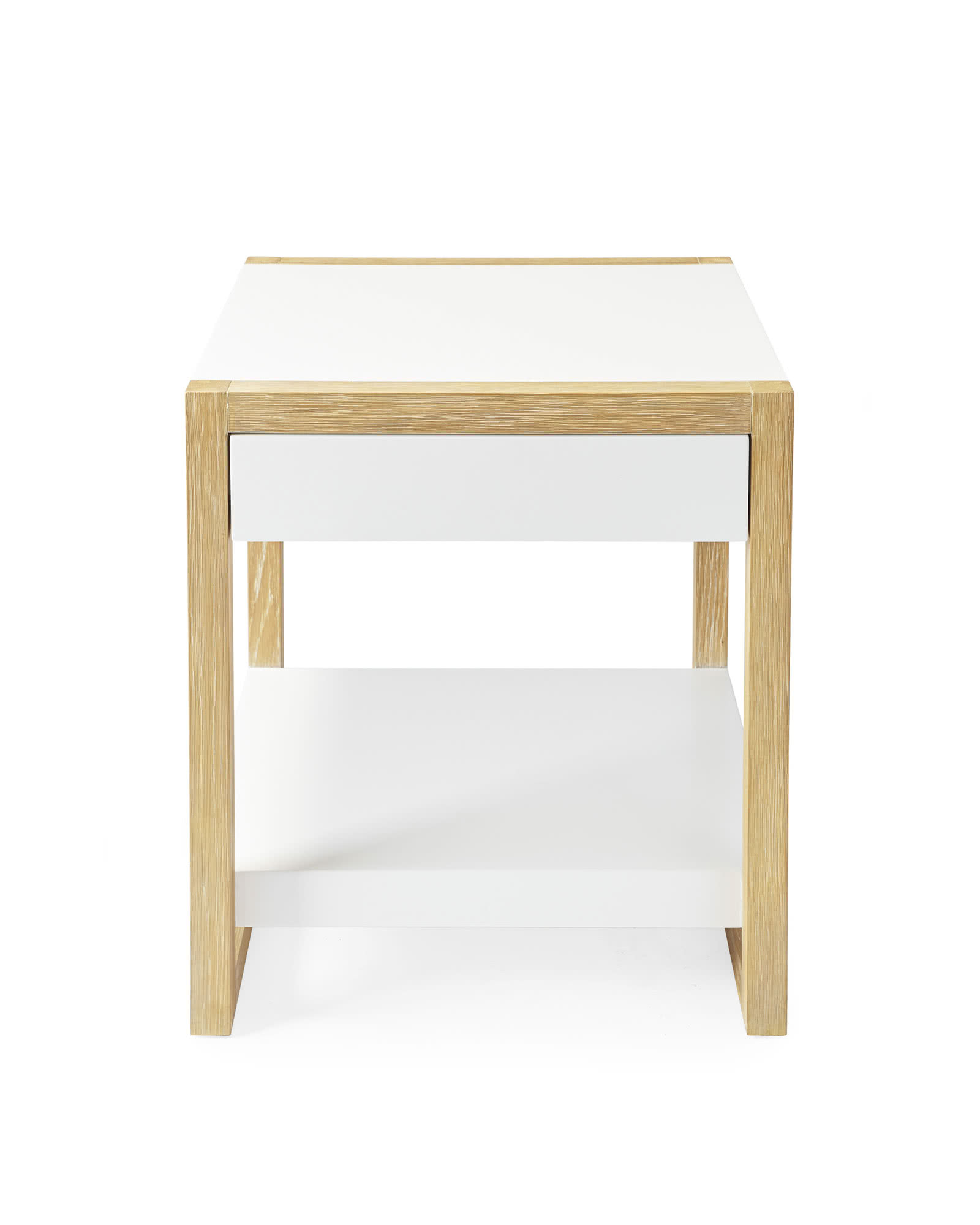 Nash Side Table,