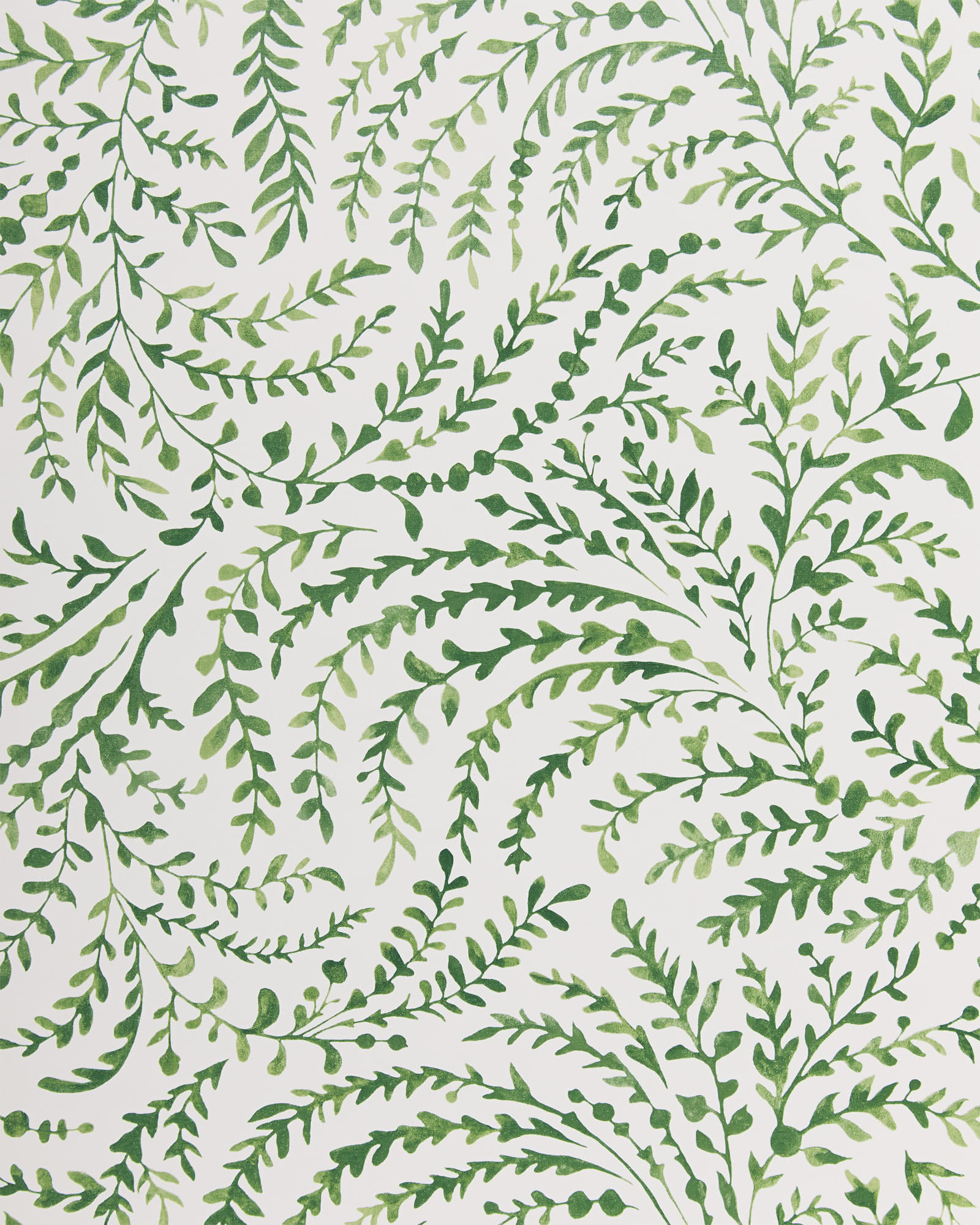 Priano Wallpaper Swatch,