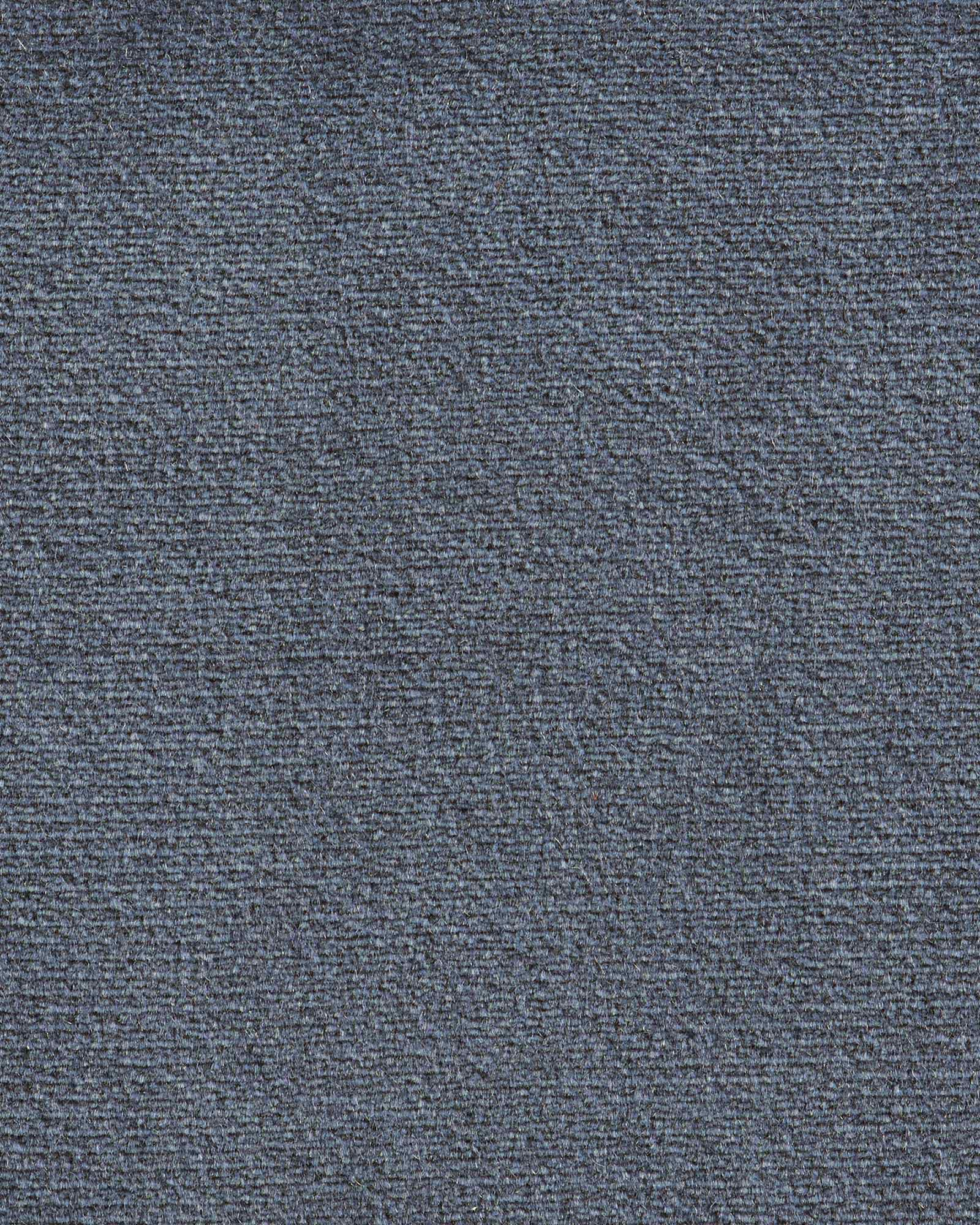 Fabric by the Yard – Perennials® Performance Velvet, Slate