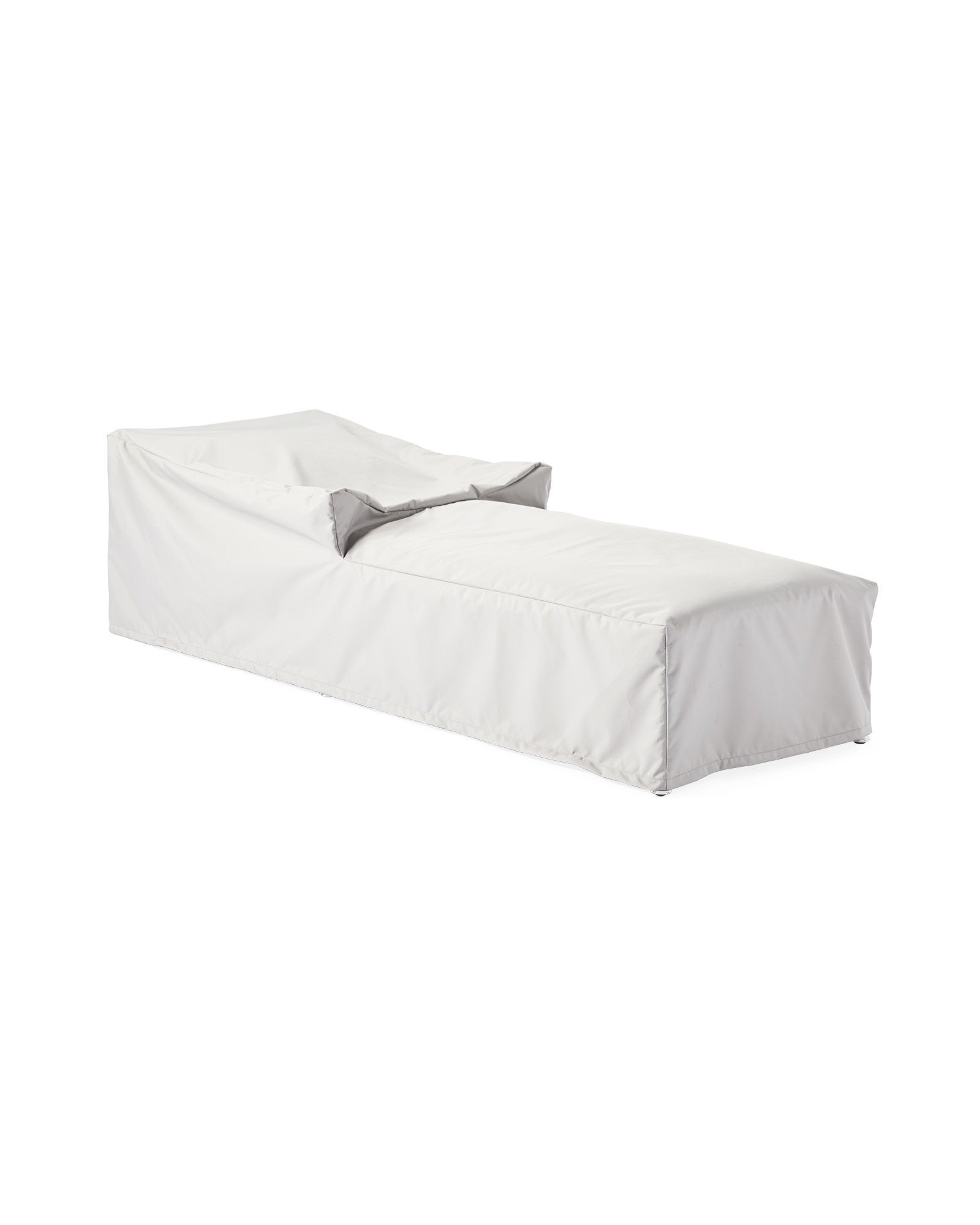 Protective Cover - Gardener Chaise,