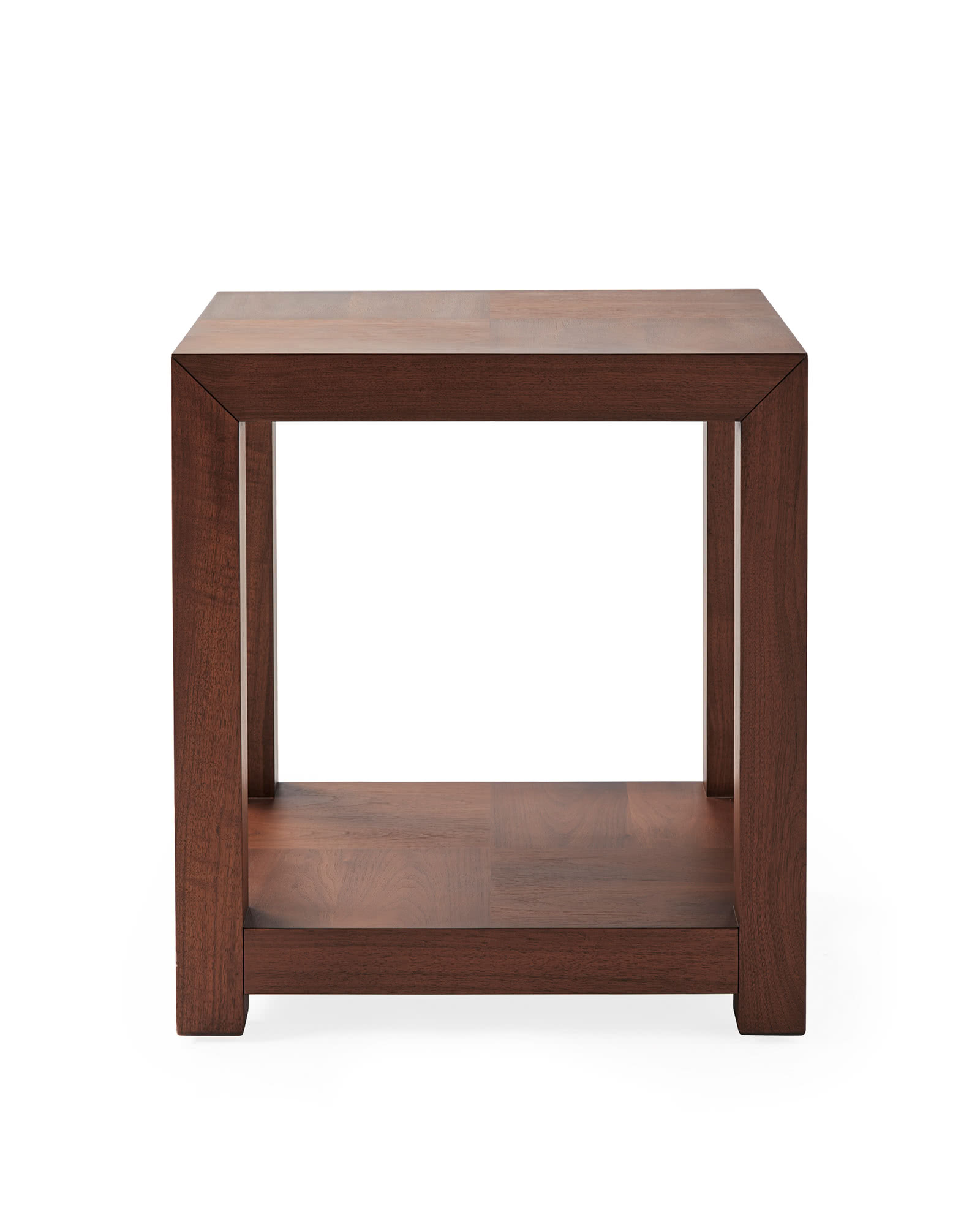 Lyon Side Table,