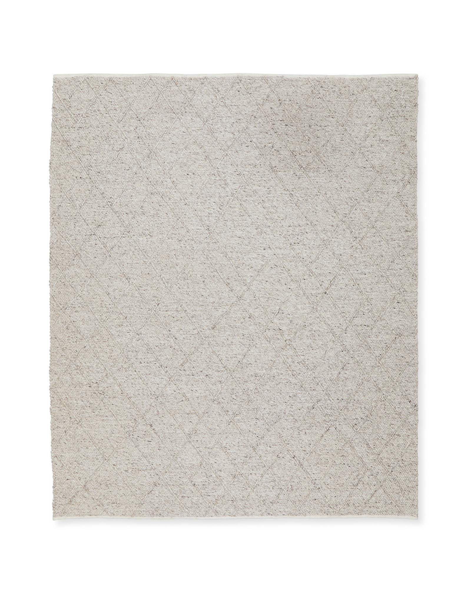 Mulberry Rug,
