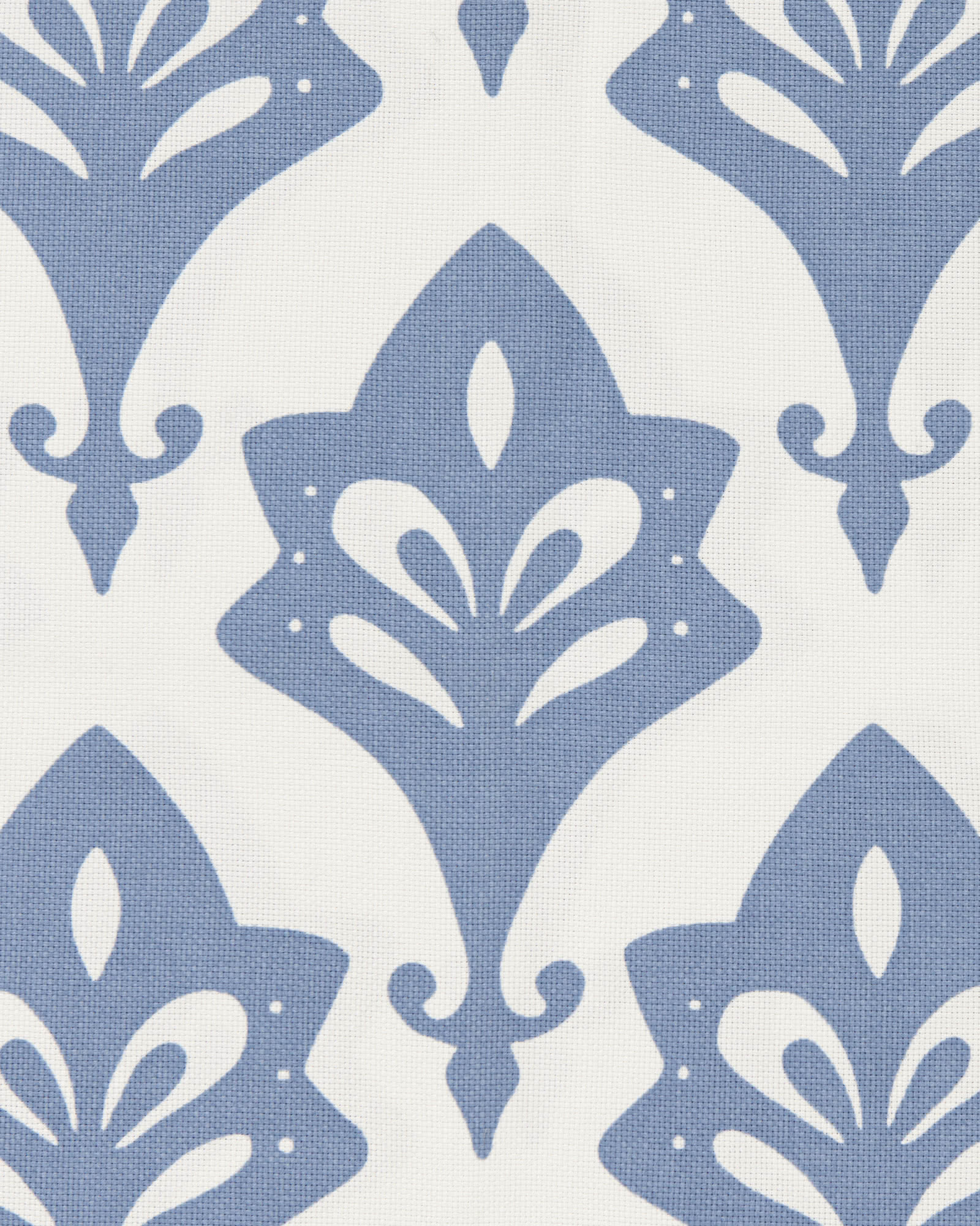 Acanthus all weather fabric serena lily for All weather material