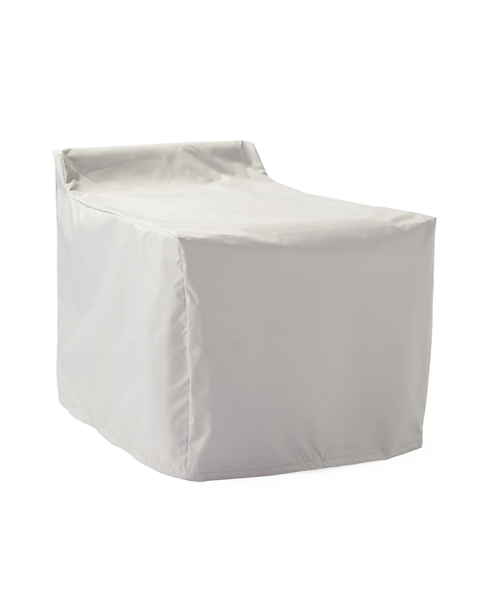 Protective Cover - Sundial Lounge Chair,
