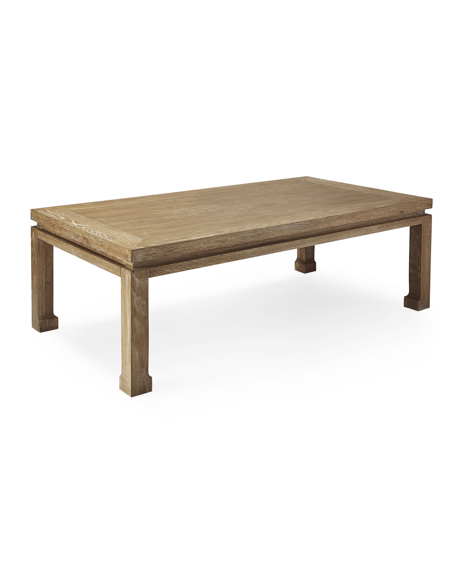 Reese Coffee Table,