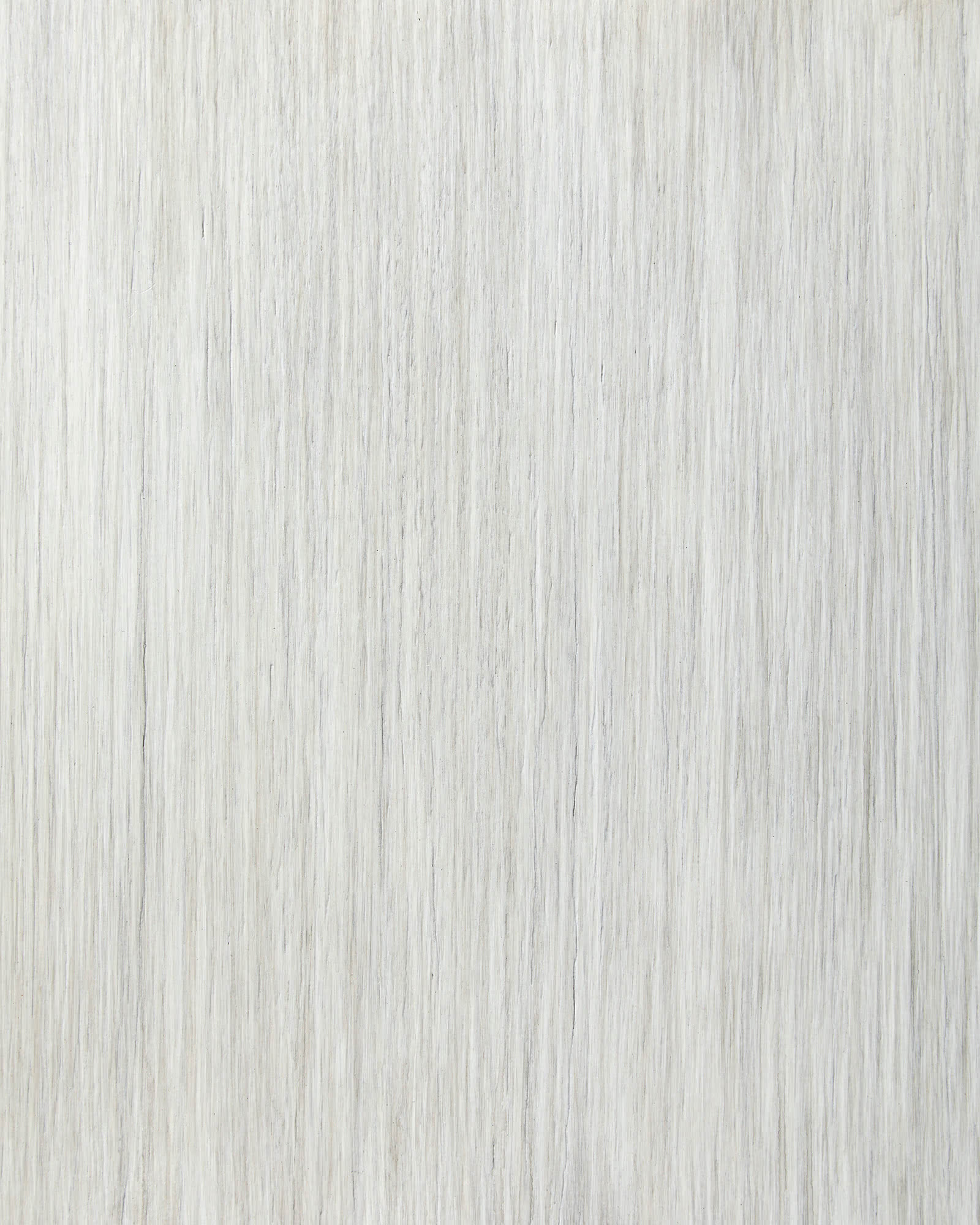 Downing Furniture Swatch, Salt Spray