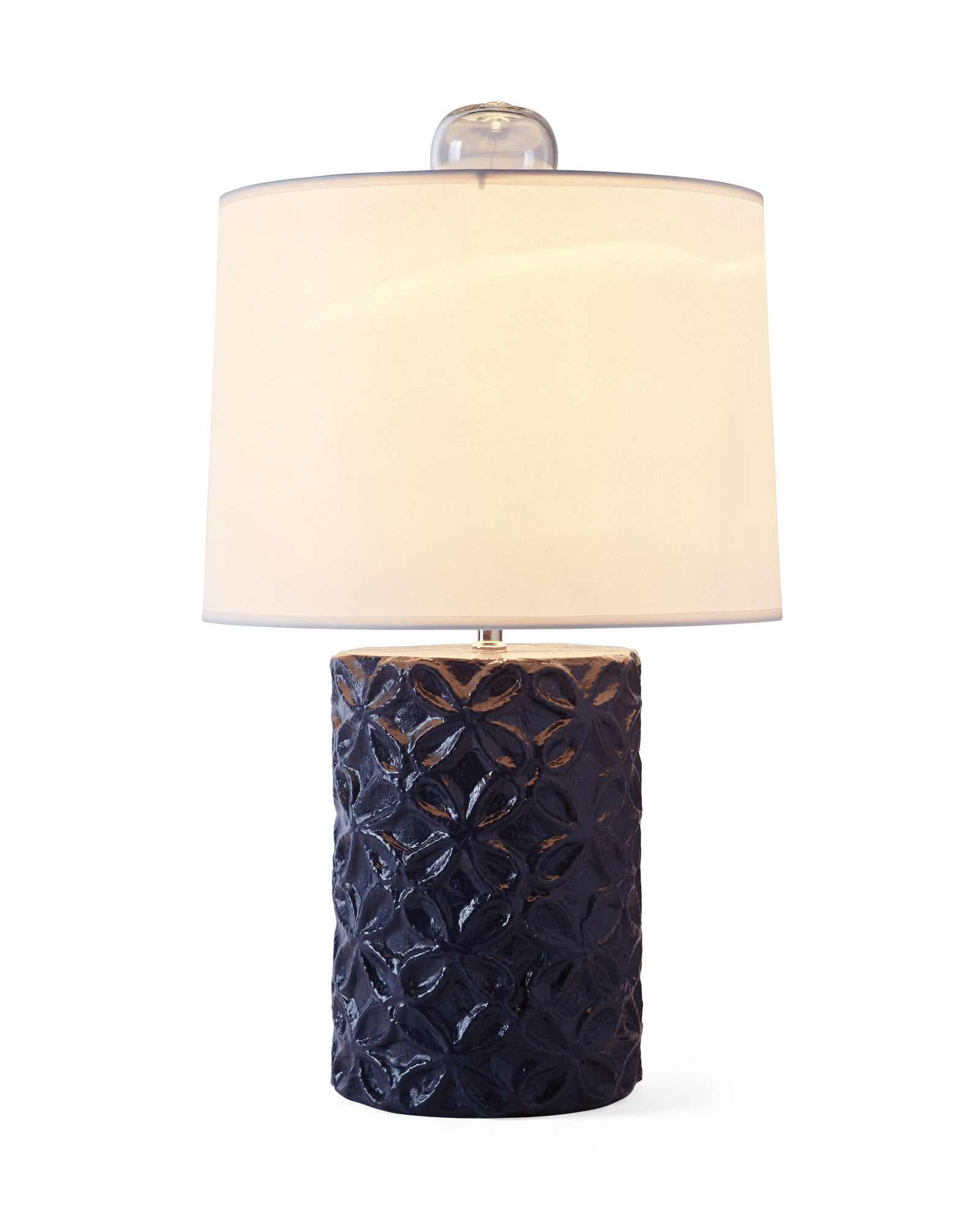 Lila Table Lamp,