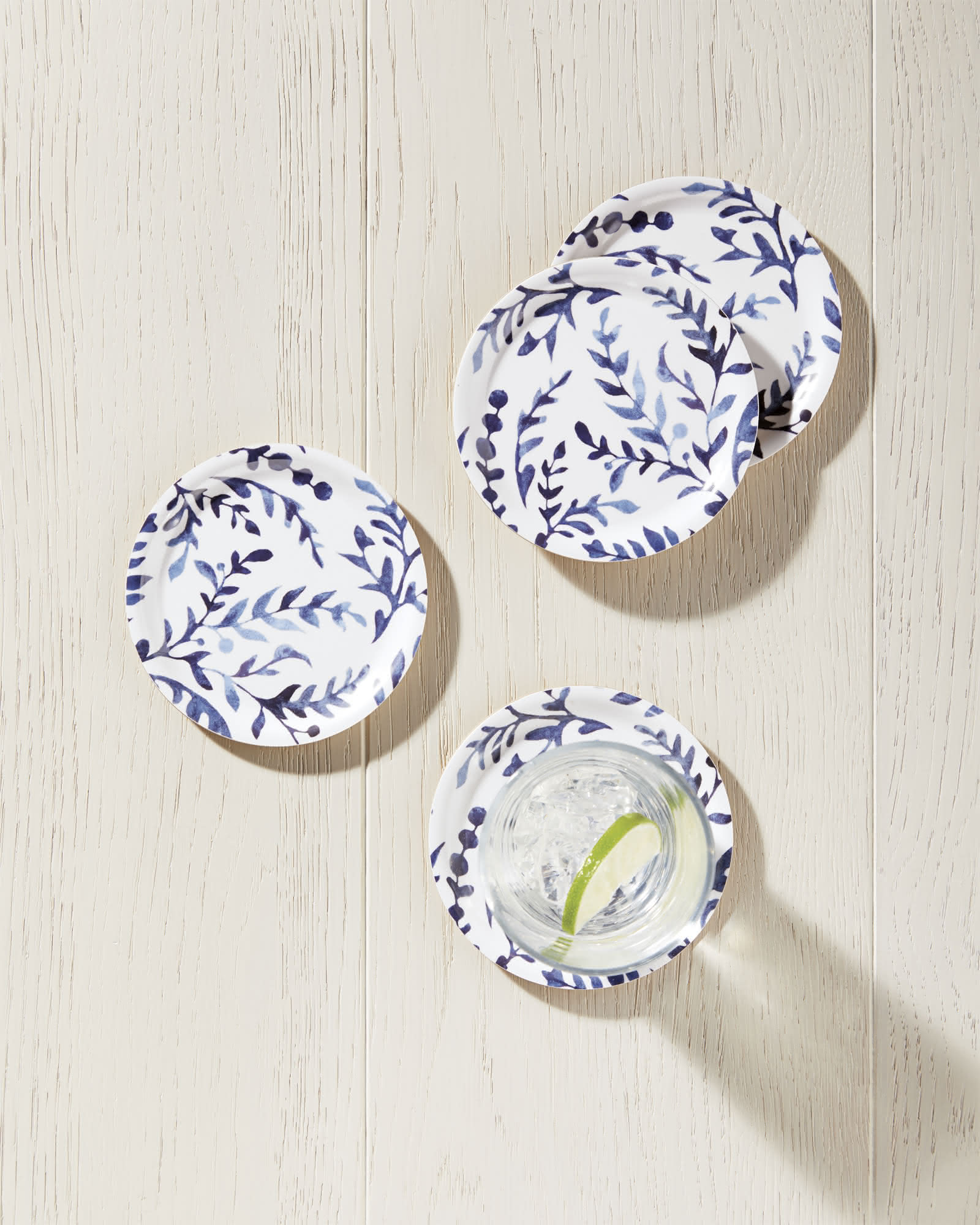 Priano Coaster (Set of 4),
