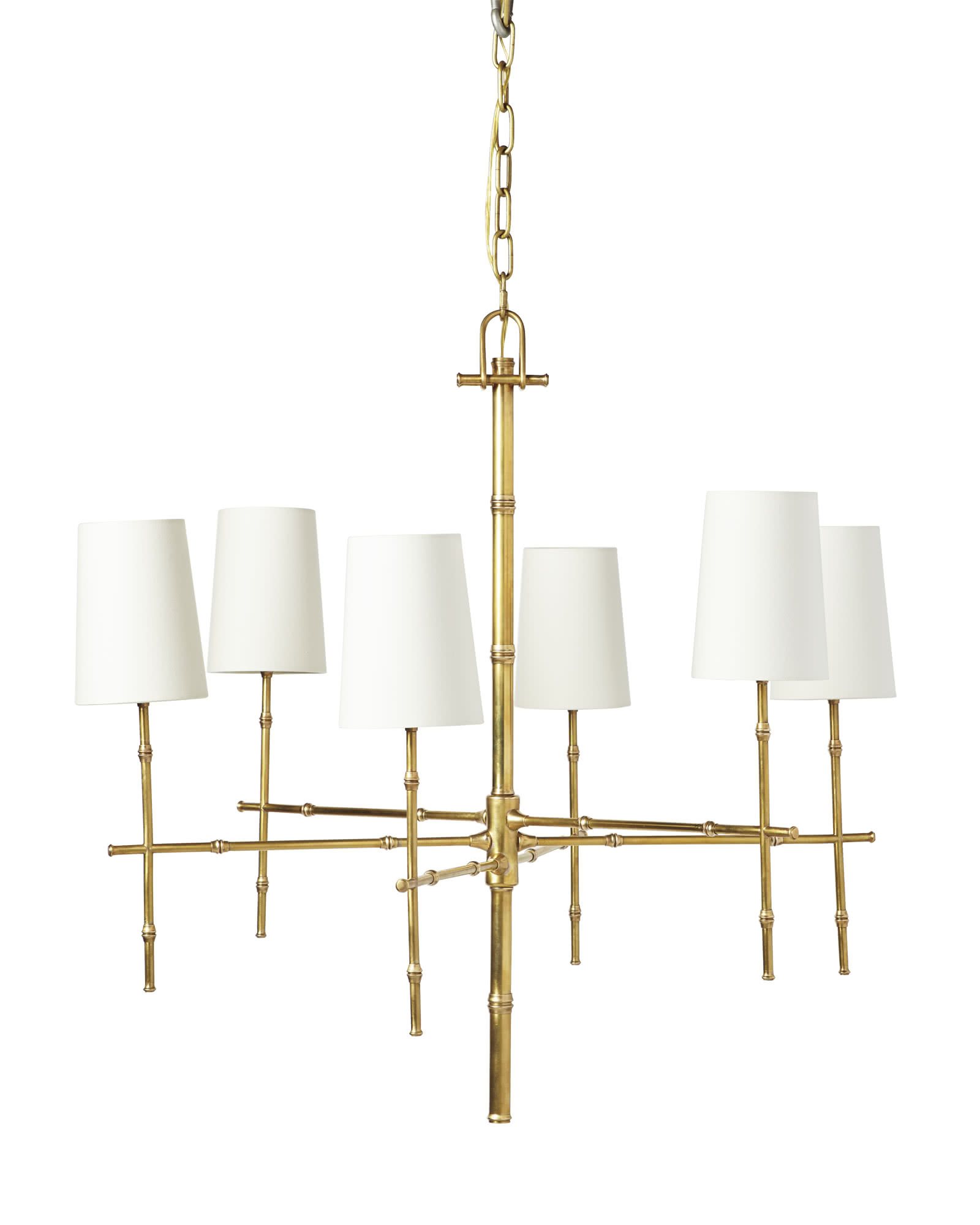 Atwell Chandelier,