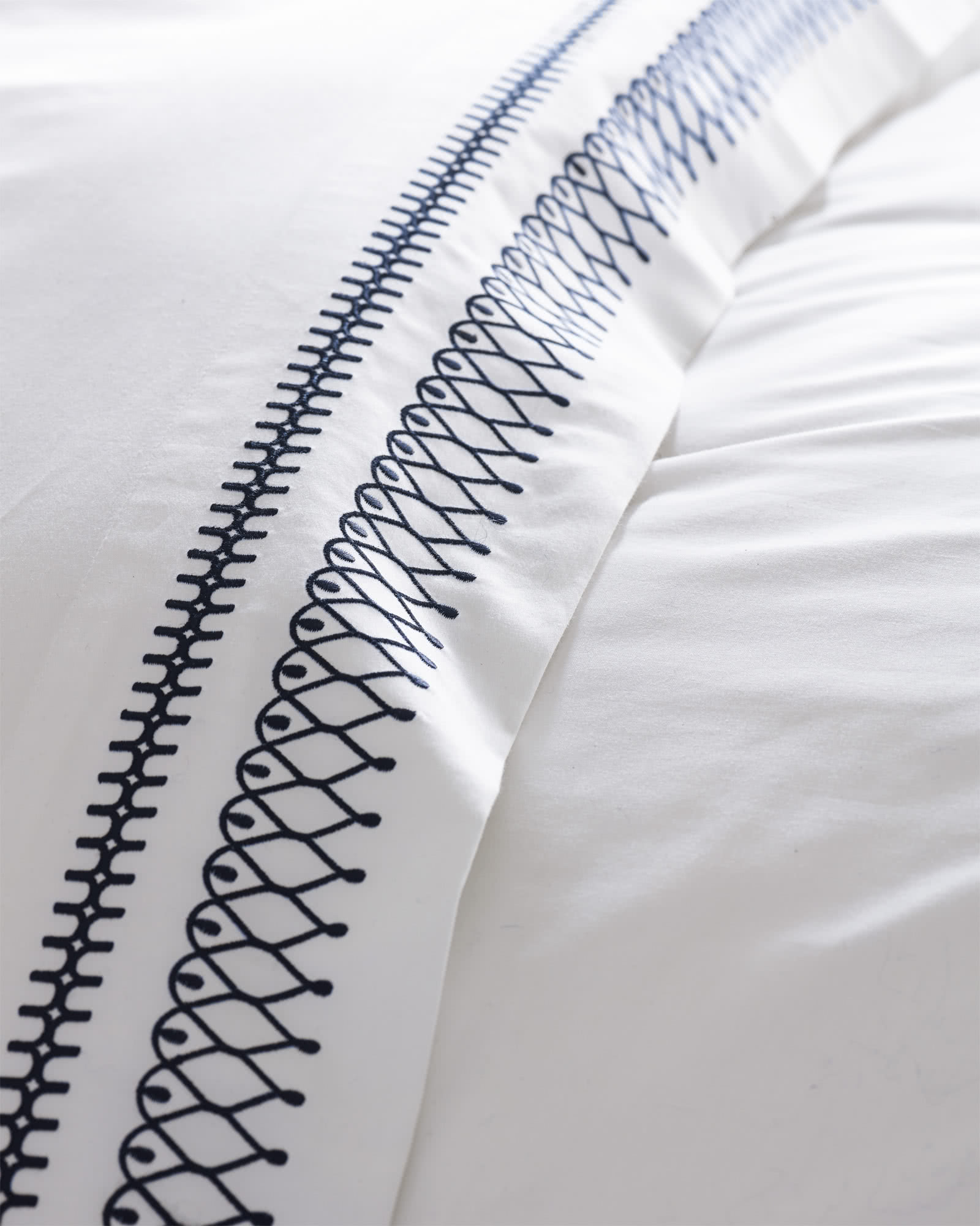 Laurel Duvet Cover