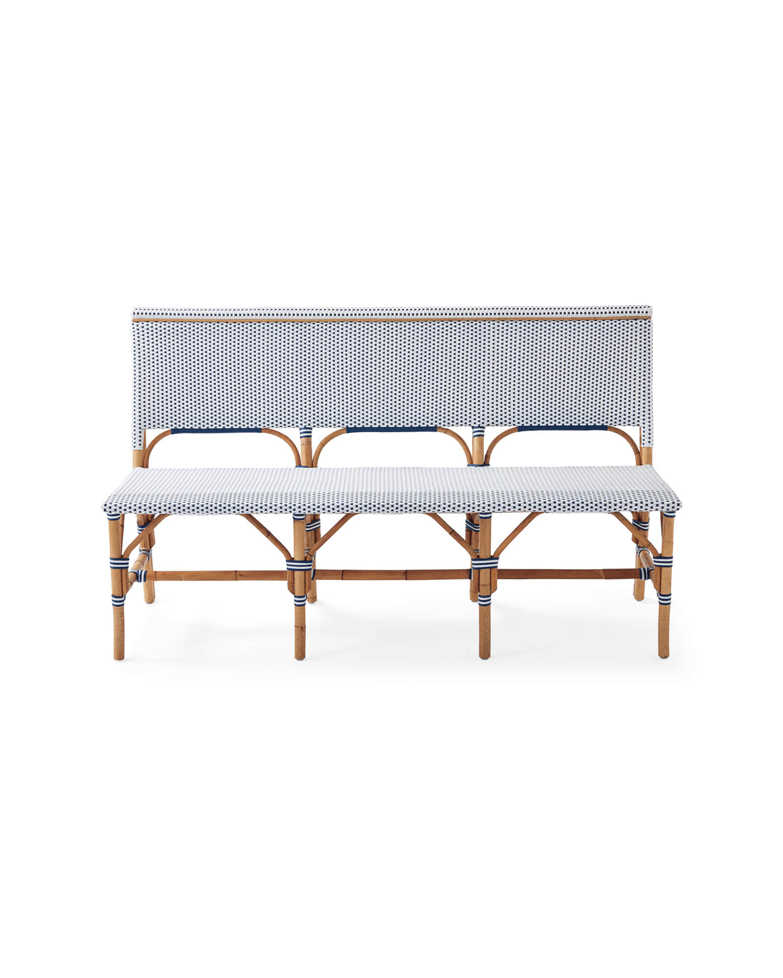 Strange Riviera Banquette Bench Andrewgaddart Wooden Chair Designs For Living Room Andrewgaddartcom