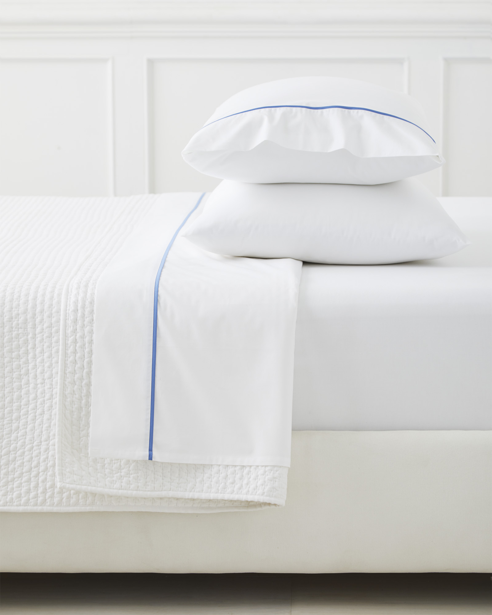 Beach Club Sheet Set
