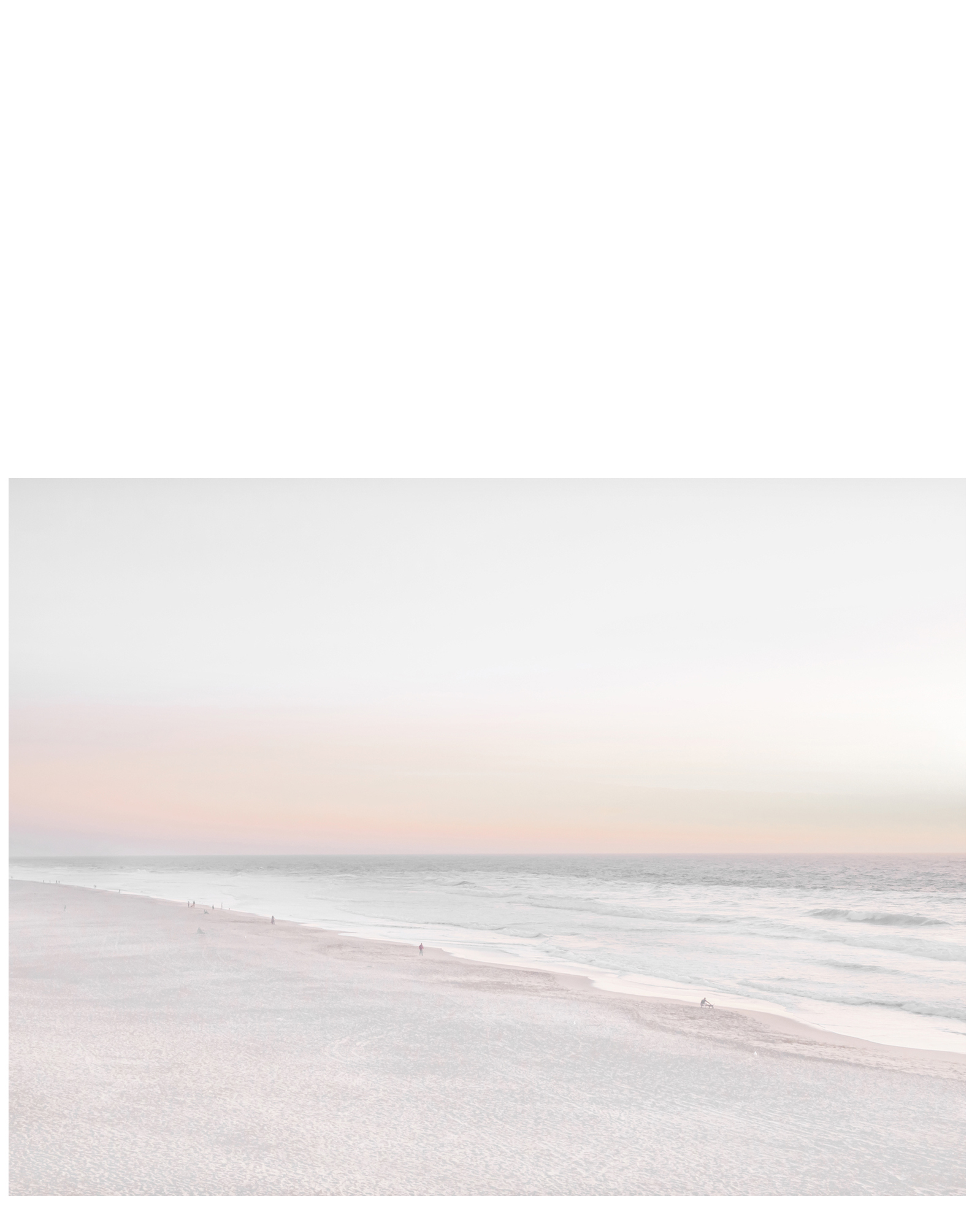 """Simple Sunset 1"" by Caroline Pacula,"